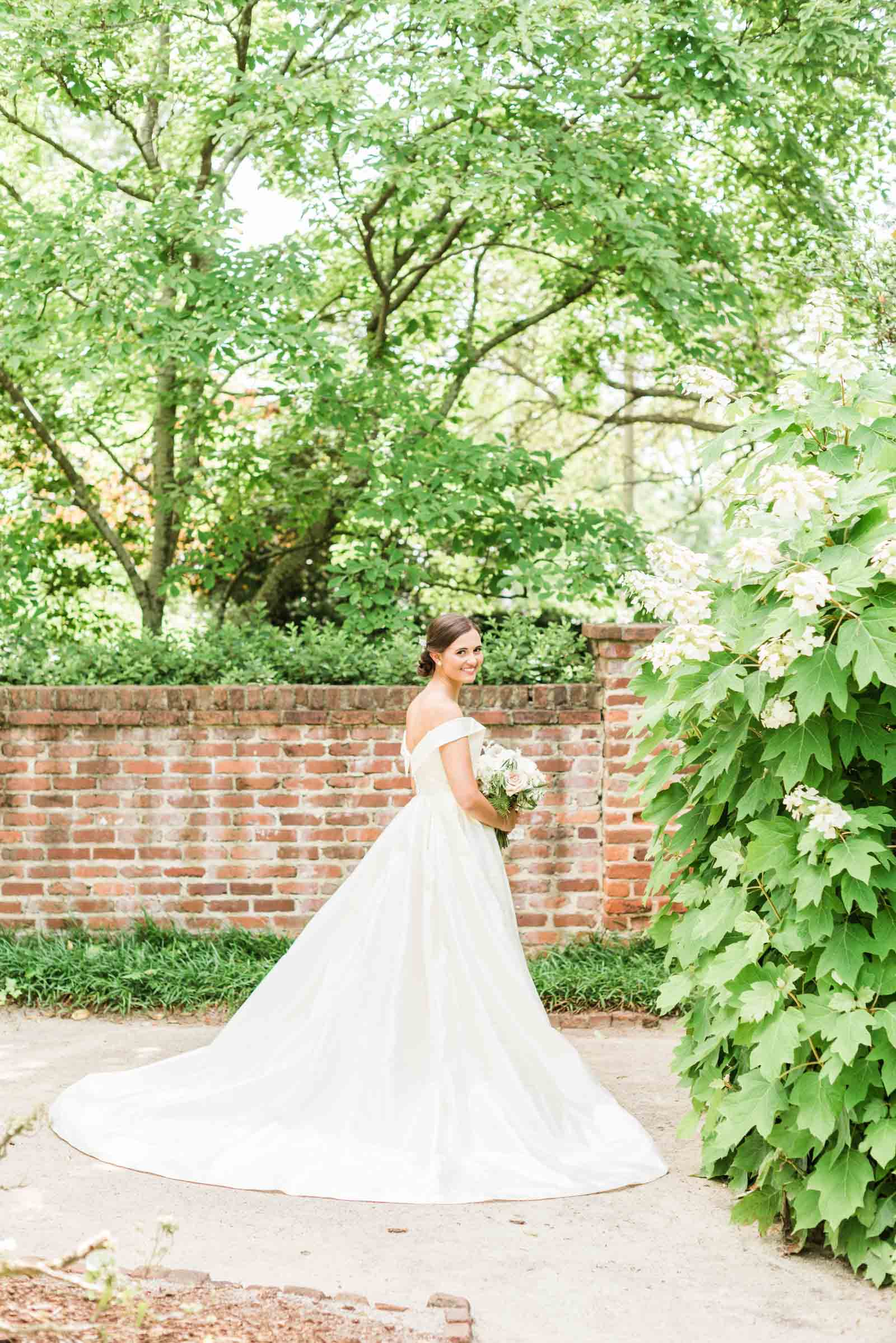 SC Lace House Bridal Session_Markie Walden Photography-16.jpg