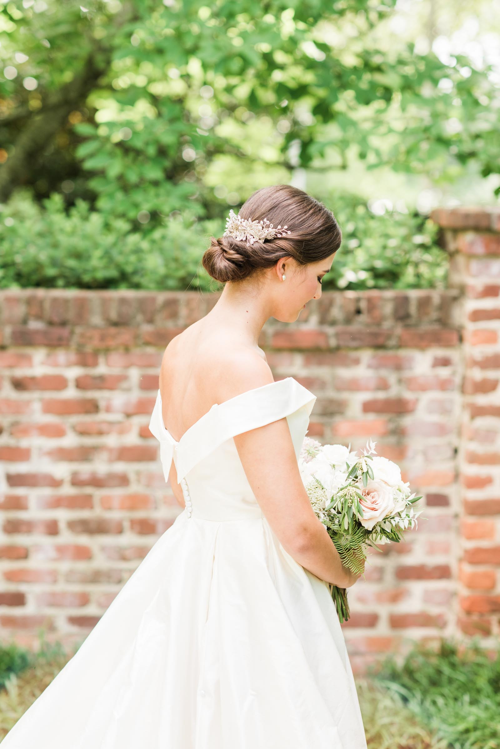 SC Lace House Bridal Session_Markie Walden Photography-17.jpg