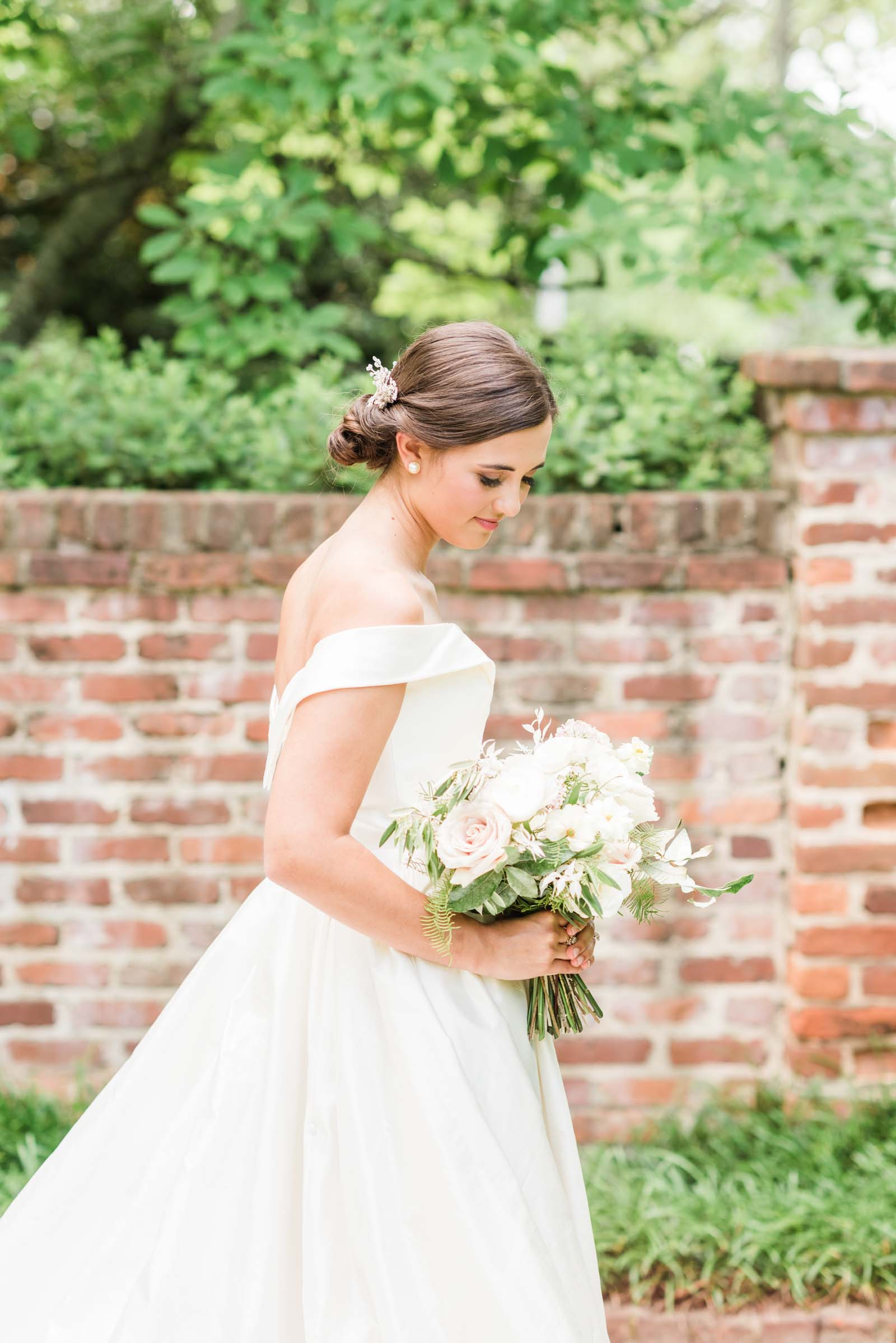 SC Lace House Bridal Session_Markie Walden Photography-18.jpg
