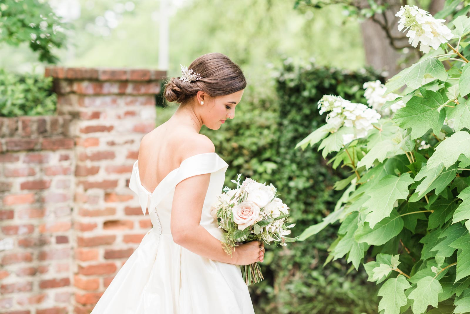 SC Lace House Bridal Session_Markie Walden Photography-19.jpg