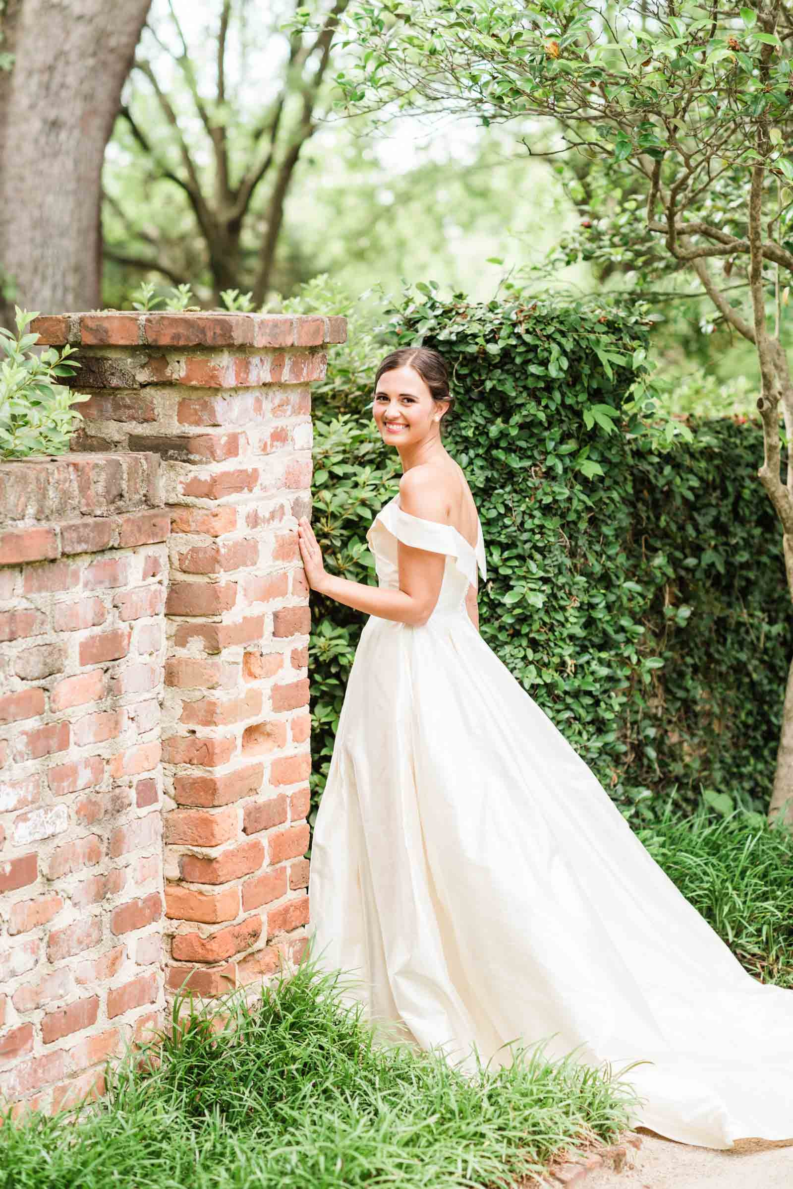 SC Lace House Bridal Session_Markie Walden Photography-20.jpg