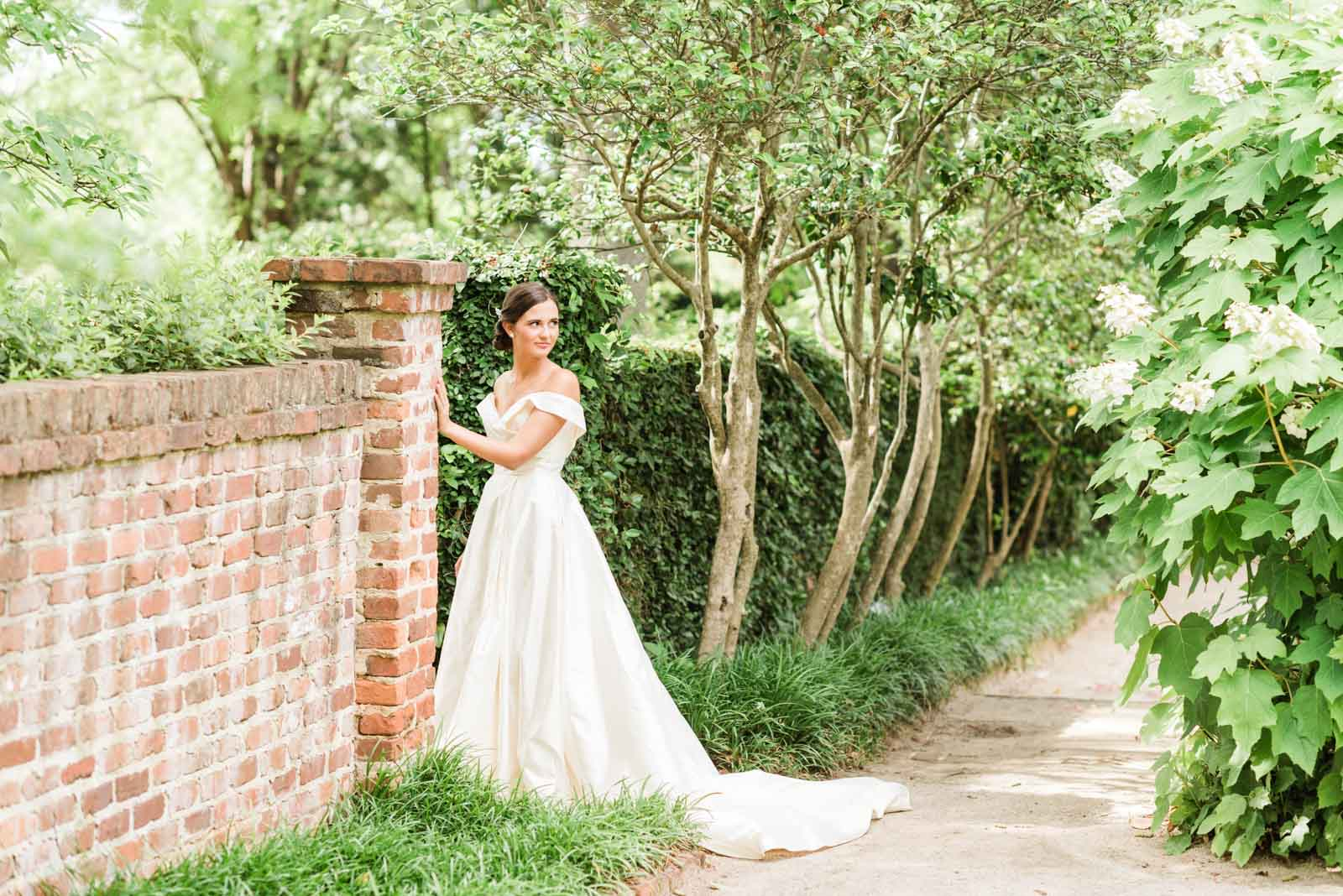 SC Lace House Bridal Session_Markie Walden Photography-21.jpg