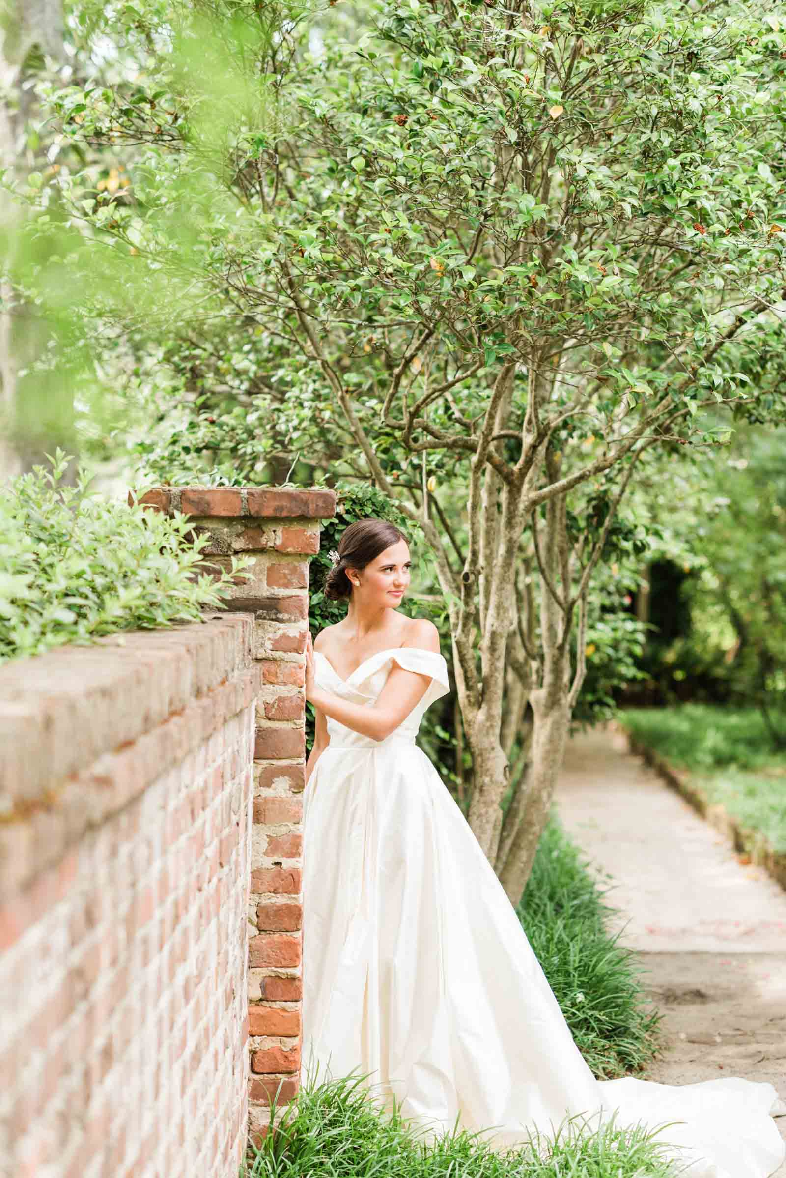 SC Lace House Bridal Session_Markie Walden Photography-22.jpg