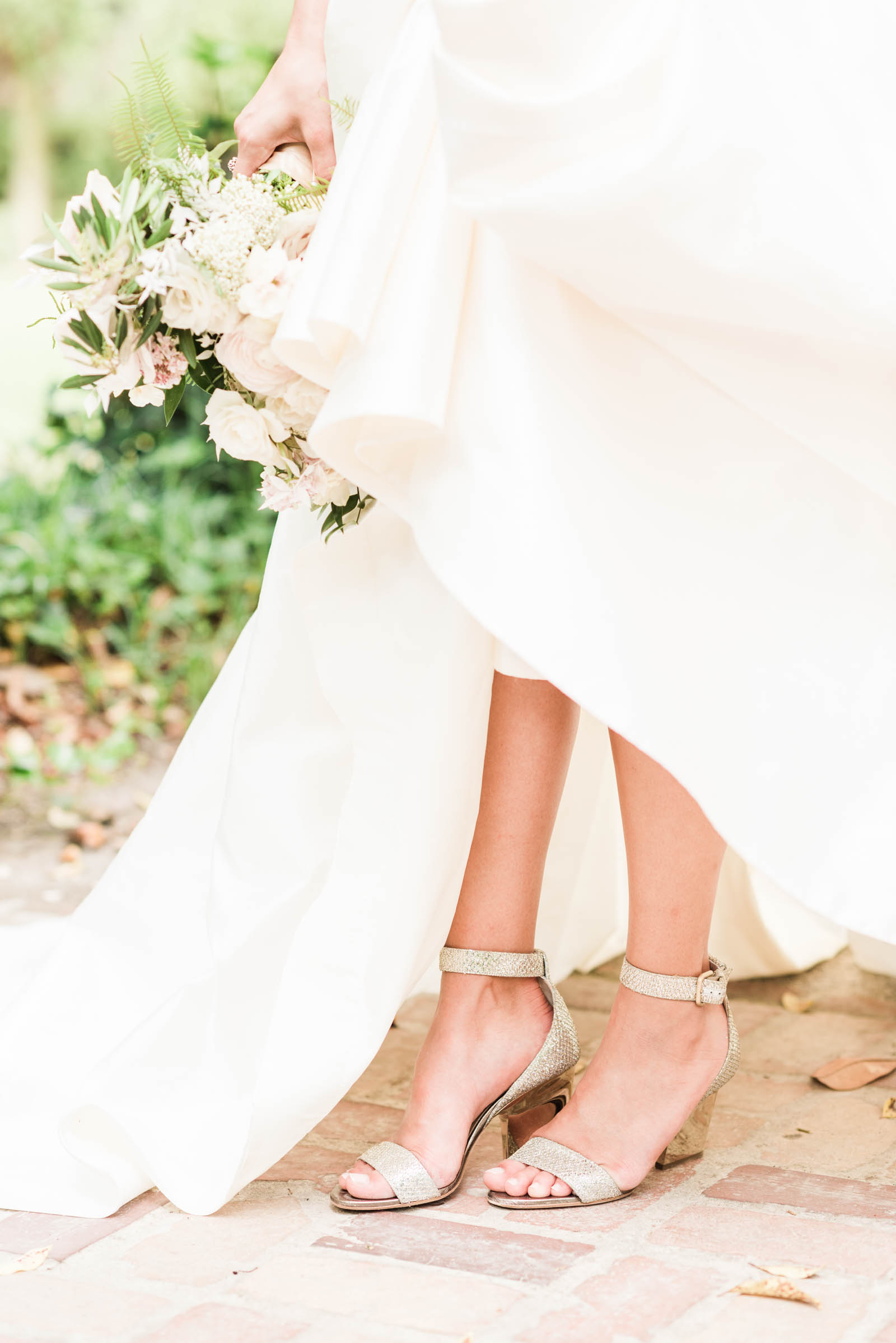 SC Lace House Bridal Session_Markie Walden Photography-23.jpg