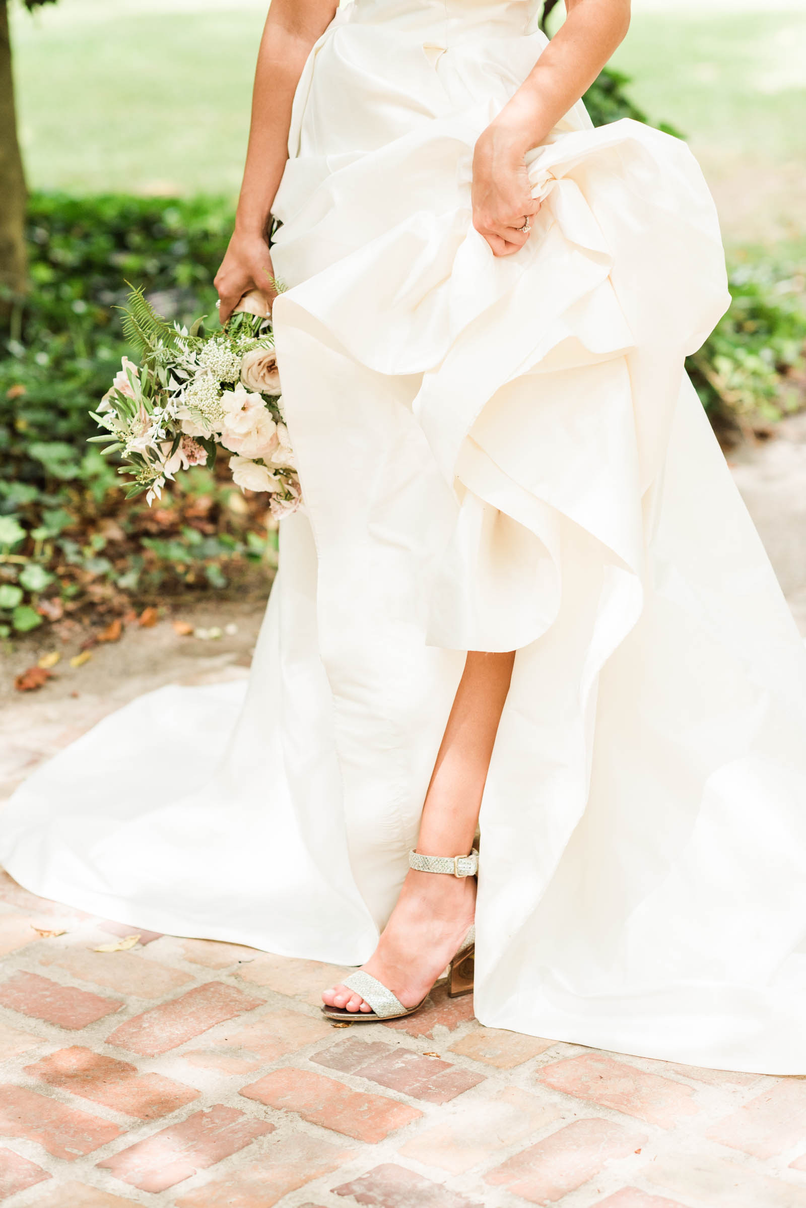 SC Lace House Bridal Session_Markie Walden Photography-24.jpg