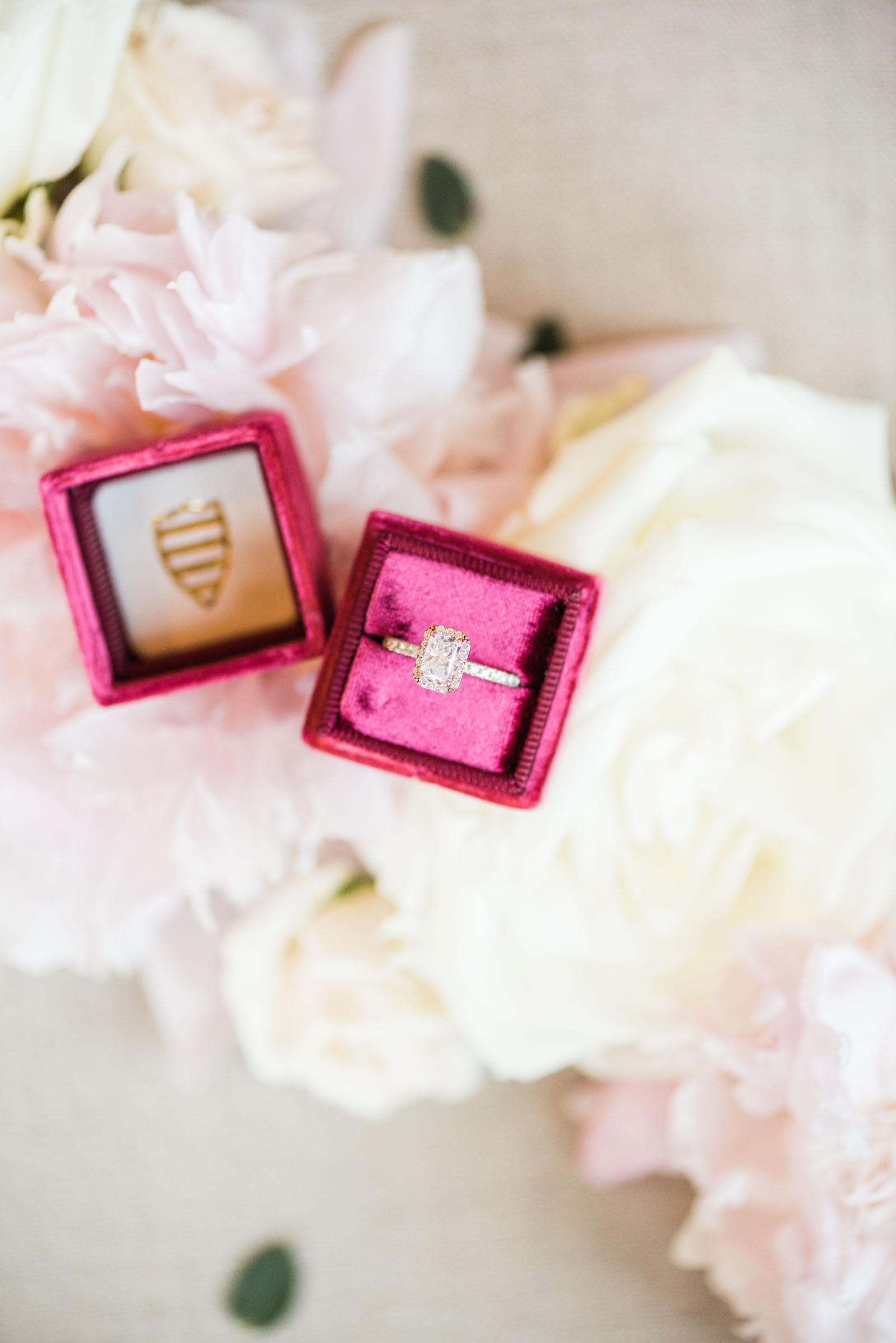 Noah's Event Venue Wedding Markie Walden Photography-9.jpg