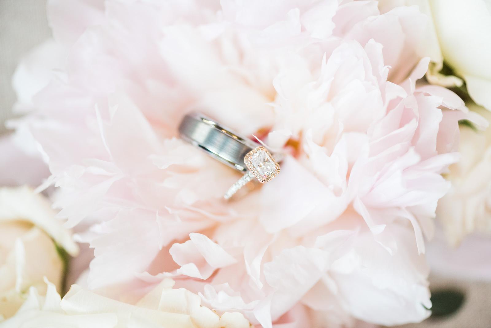Noah's Event Venue Wedding Markie Walden Photography-10.jpg