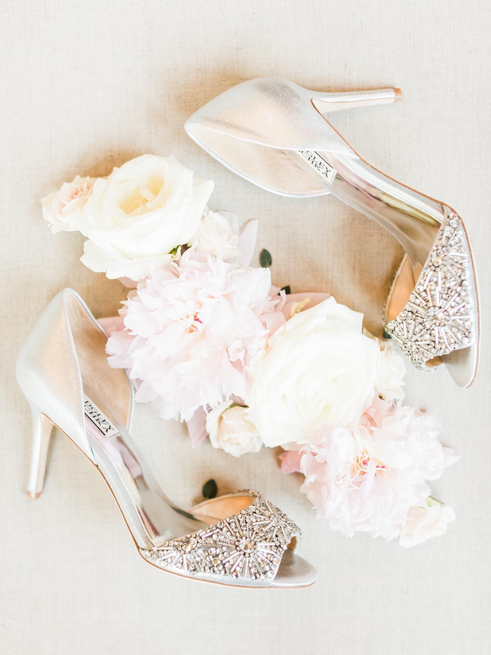Noah's Event Venue Wedding Markie Walden Photography-11.jpg