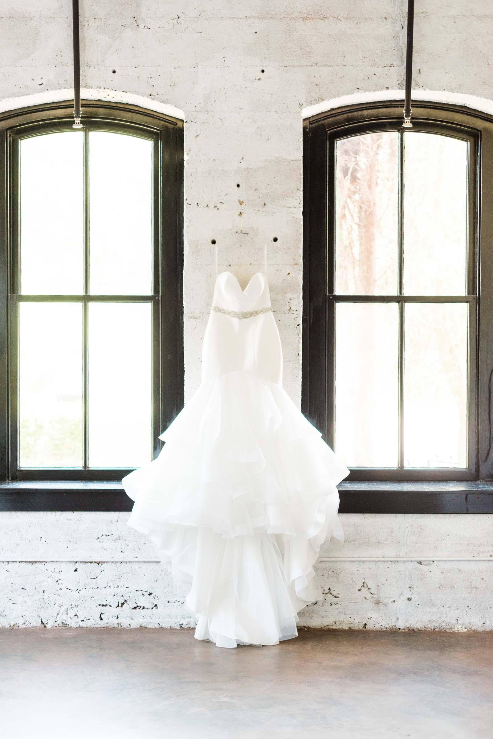 Noah's Event Venue Wedding Markie Walden Photography-15.jpg
