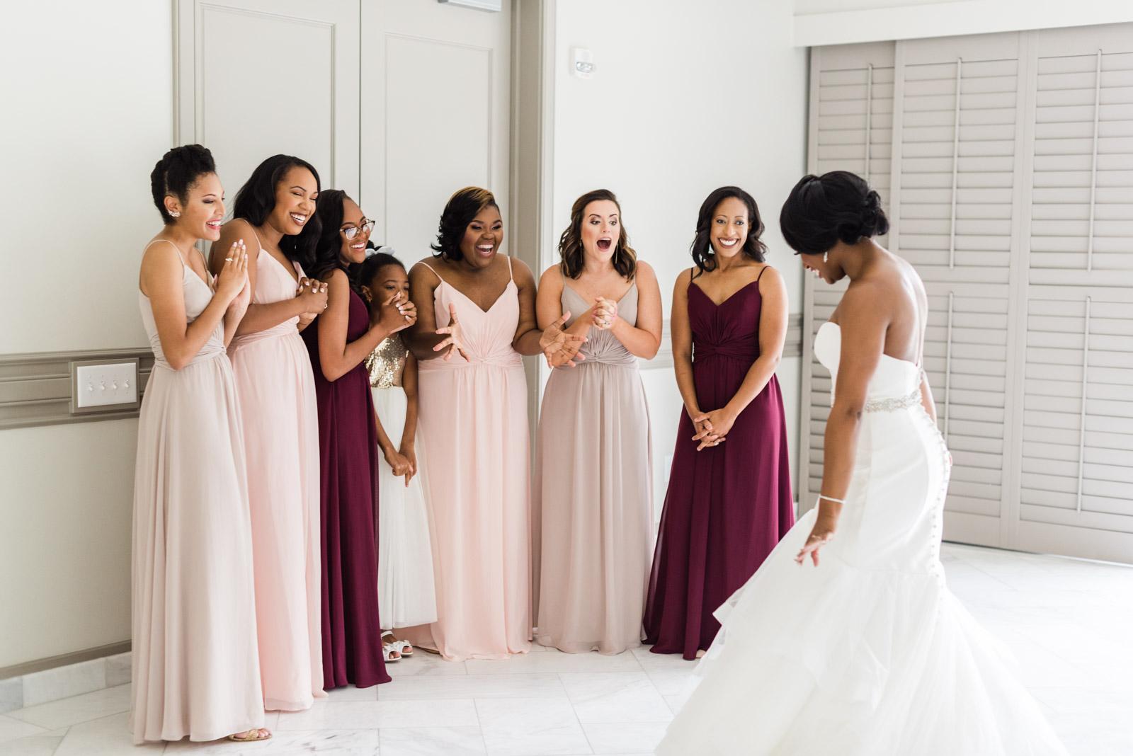 Noah's Event Venue Wedding Markie Walden Photography-27.jpg