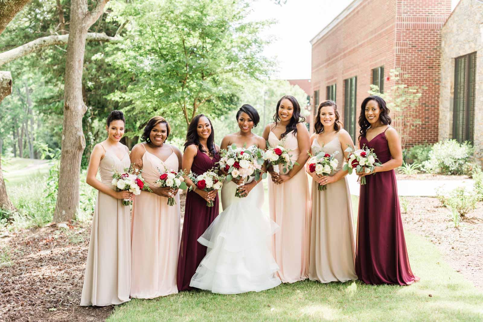 Noah's Event Venue Wedding Markie Walden Photography-36.jpg
