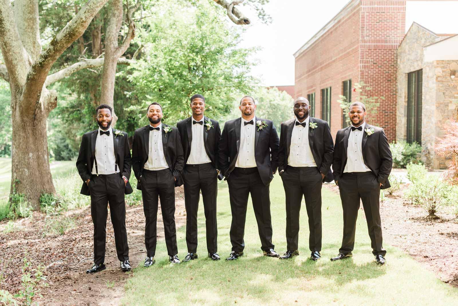 Noah's Event Venue Wedding Markie Walden Photography-41.jpg