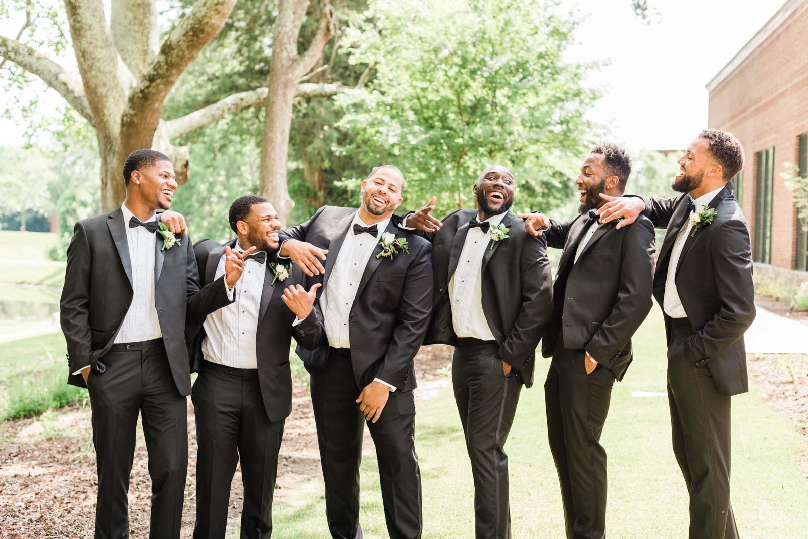 Noah's Event Venue Wedding Markie Walden Photography-45.jpg