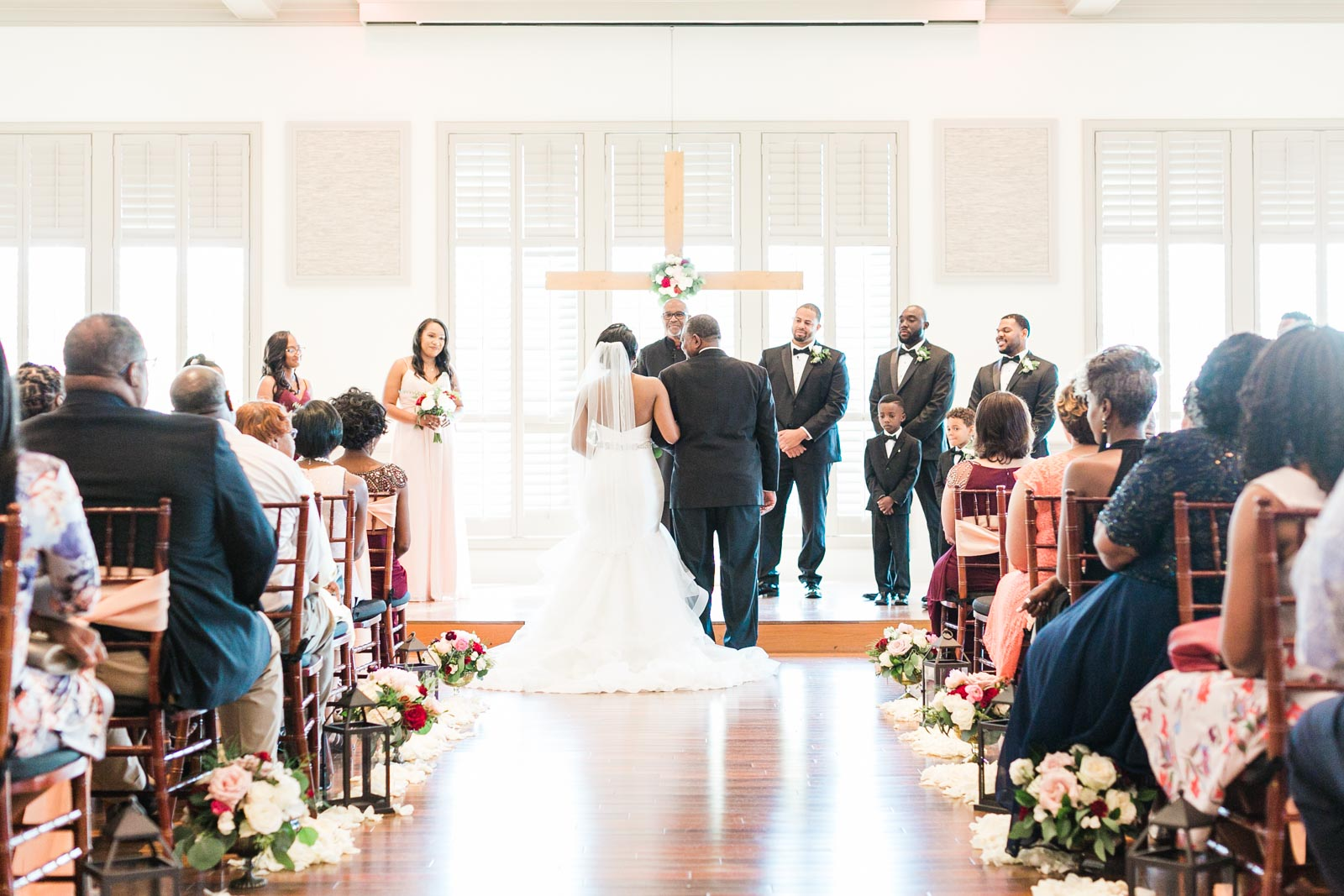 Noah's Event Venue Wedding Markie Walden Photography-50.jpg