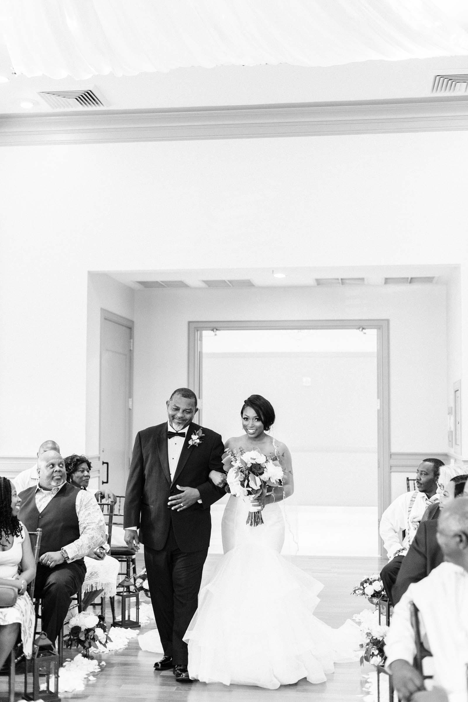 Noah's Event Venue Wedding Markie Walden Photography-53.jpg