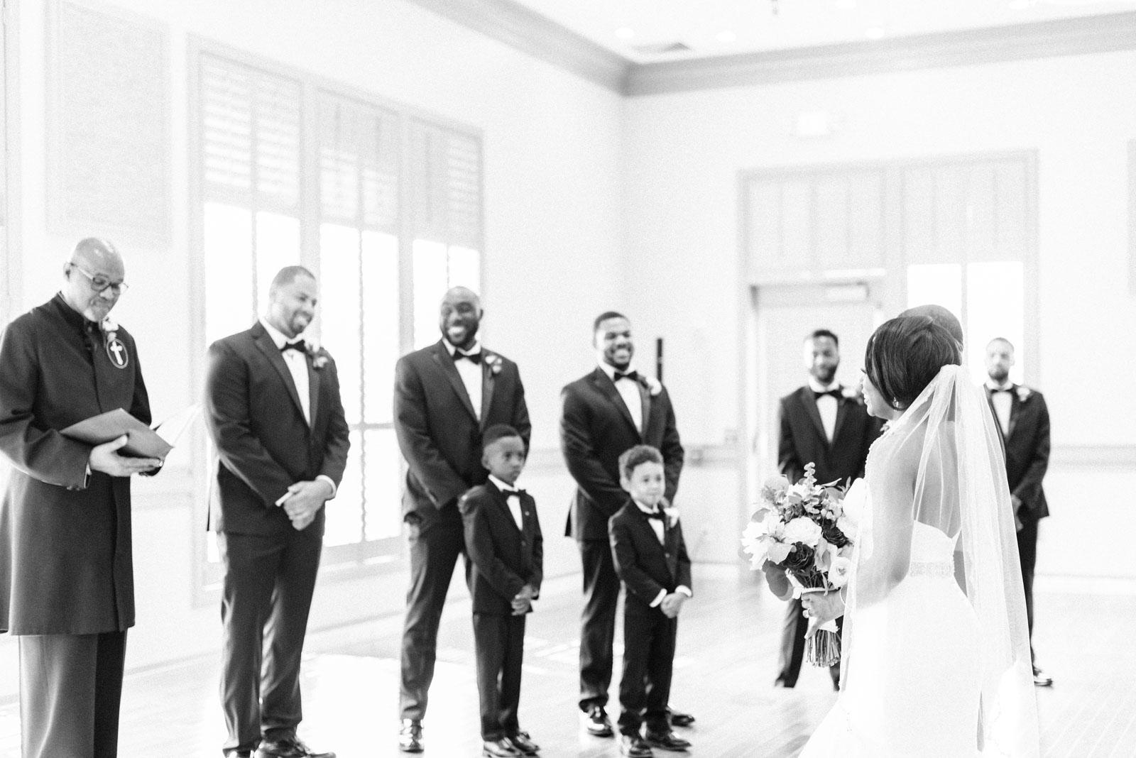 Noah's Event Venue Wedding Markie Walden Photography-55.jpg