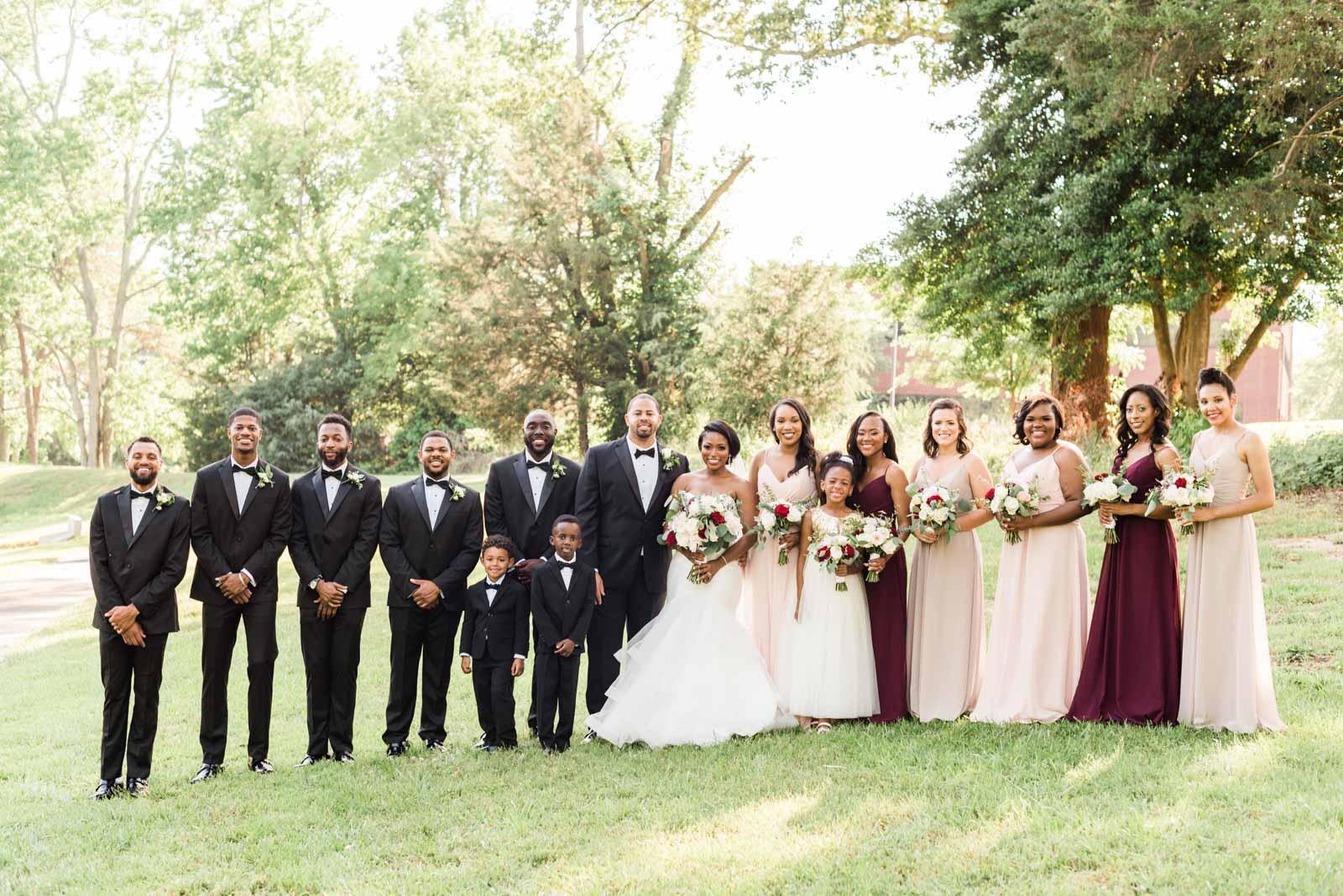 Noah's Event Venue Wedding Markie Walden Photography-57.jpg