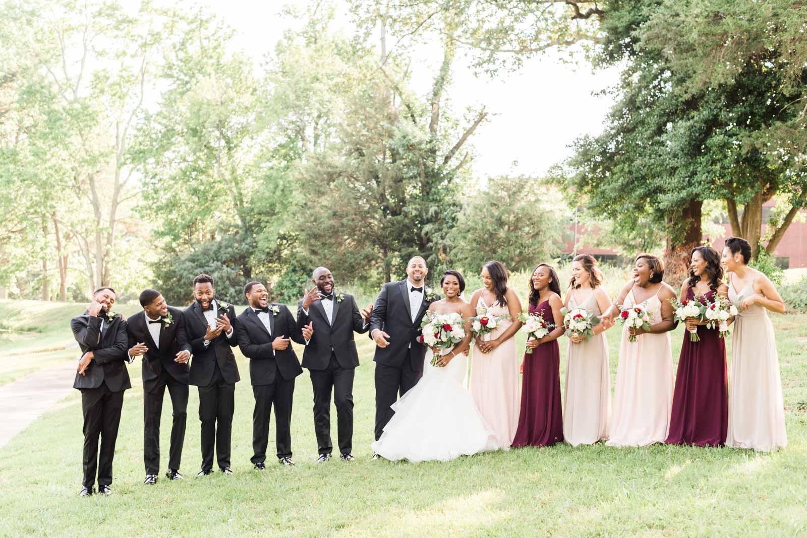 Noah's Event Venue Wedding Markie Walden Photography-58.jpg