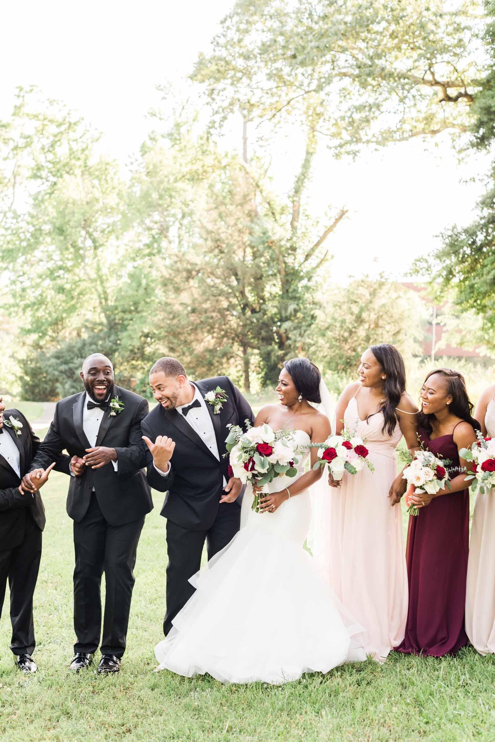 Noah's Event Venue Wedding Markie Walden Photography-59.jpg