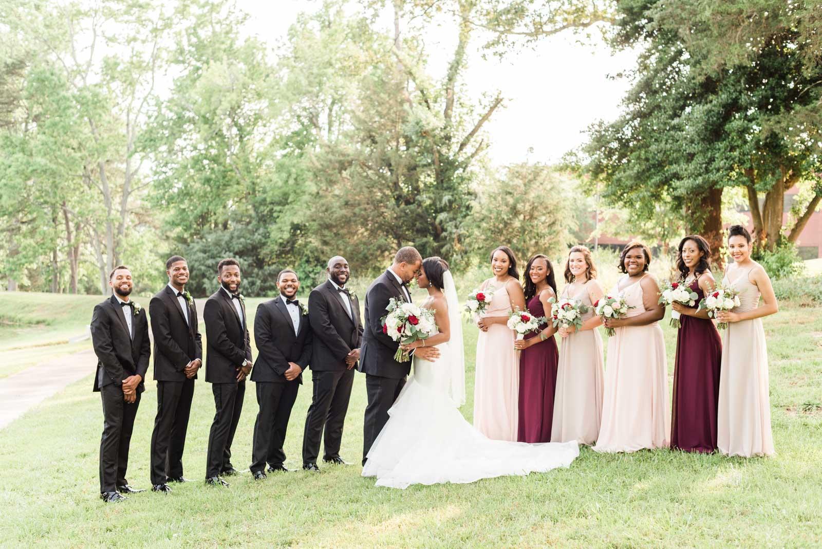 Noah's Event Venue Wedding Markie Walden Photography-60.jpg