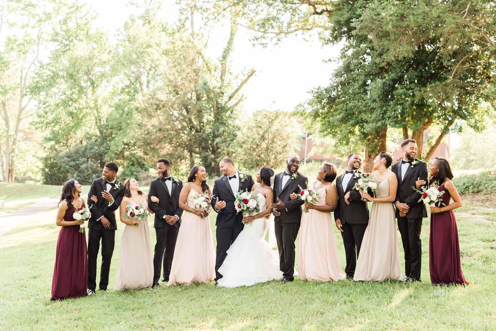Noah's Event Venue Wedding Markie Walden Photography-61.jpg