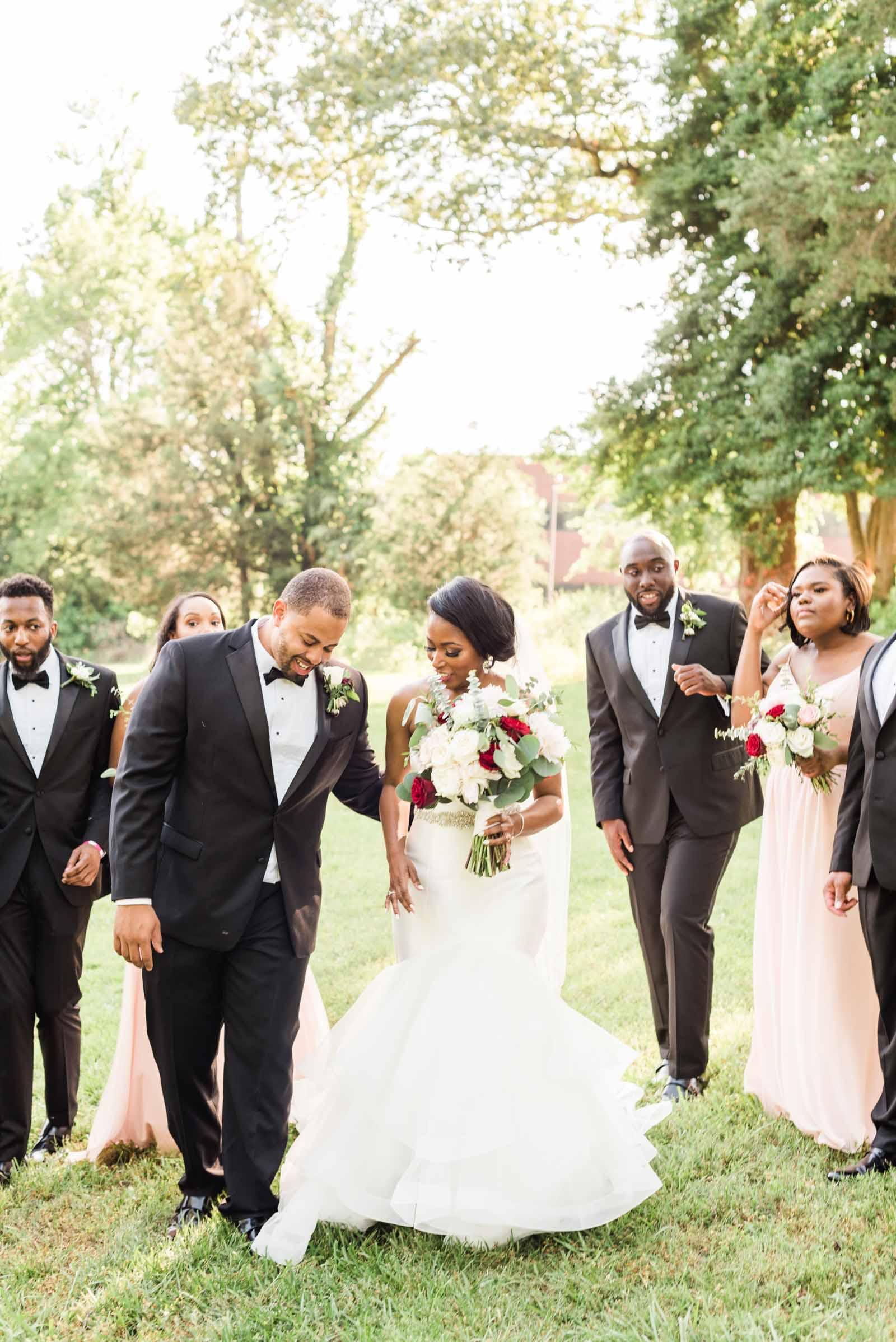 Noah's Event Venue Wedding Markie Walden Photography-62.jpg