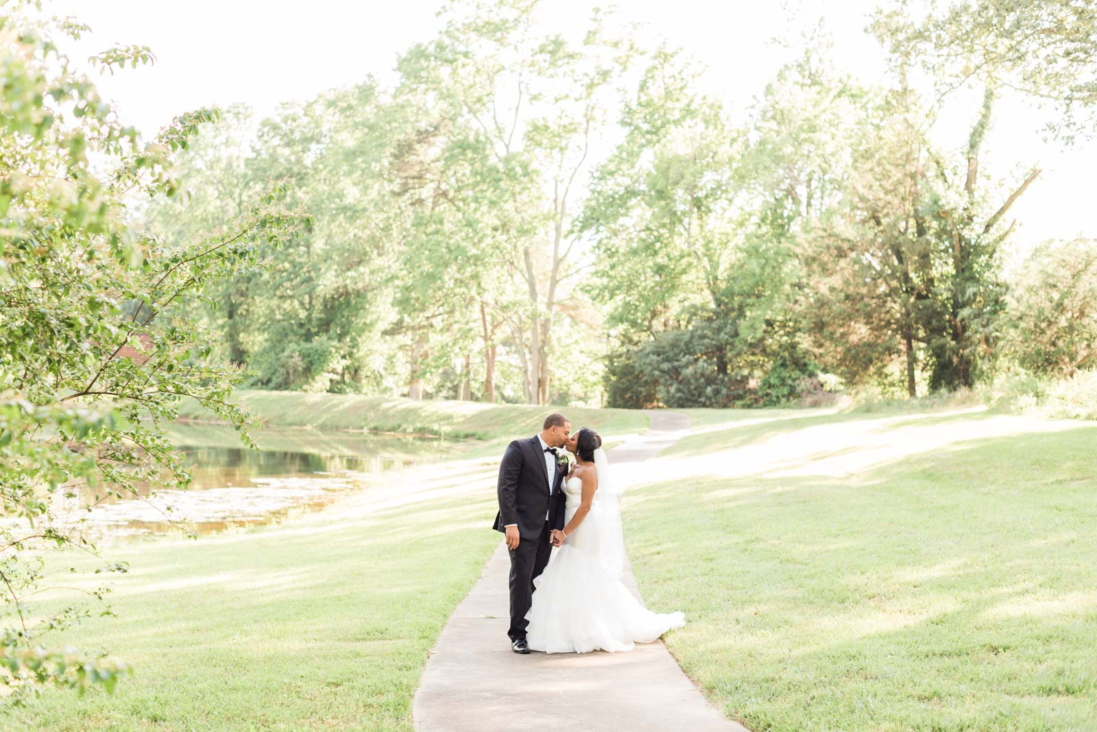 Noah's Event Venue Wedding Markie Walden Photography-63.jpg