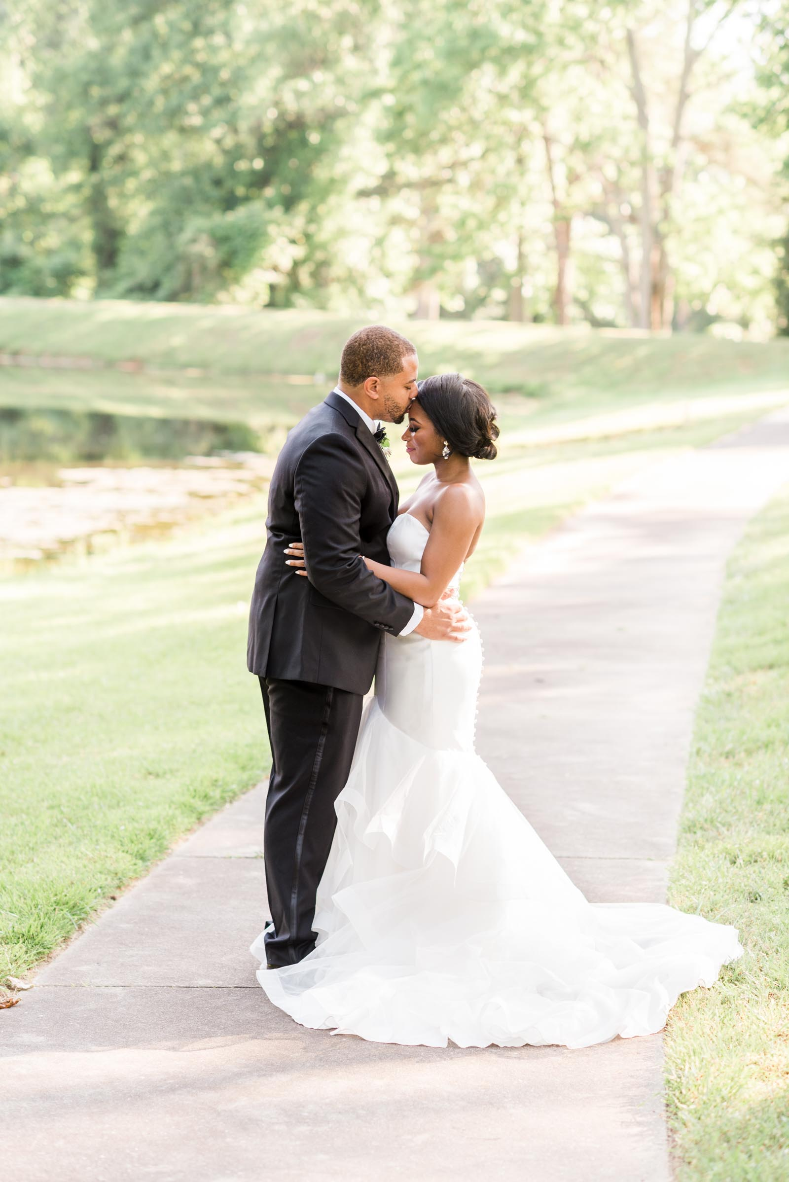 Noah's Event Venue Wedding Markie Walden Photography-69.jpg