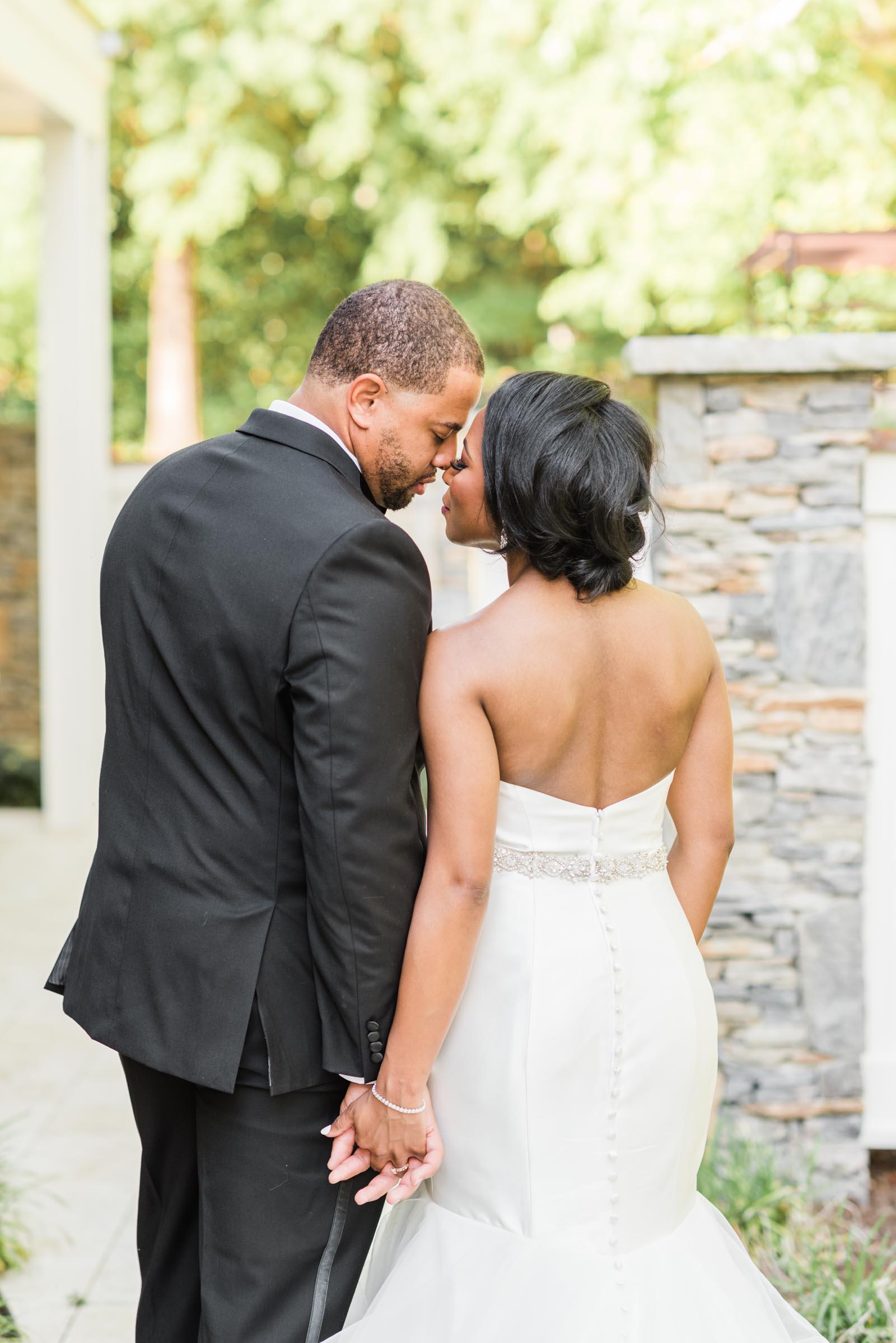Noah's Event Venue Wedding Markie Walden Photography-77.jpg