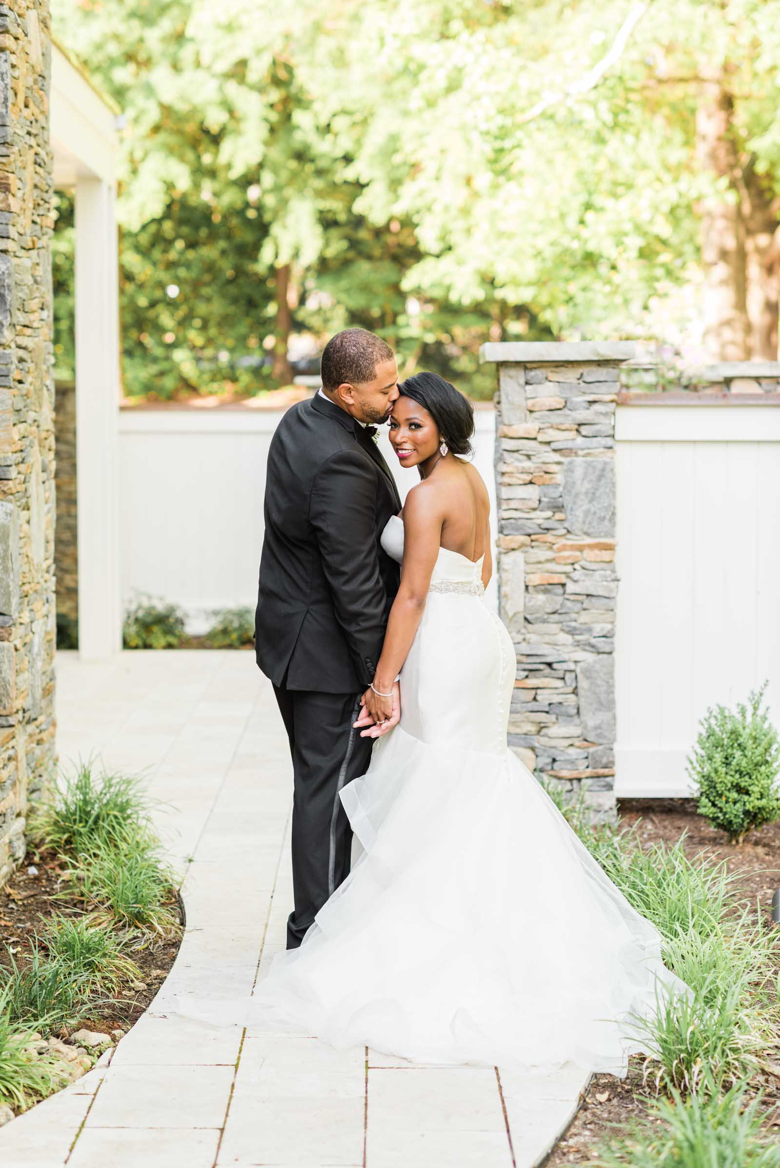 Noah's Event Venue Wedding Markie Walden Photography-79.jpg