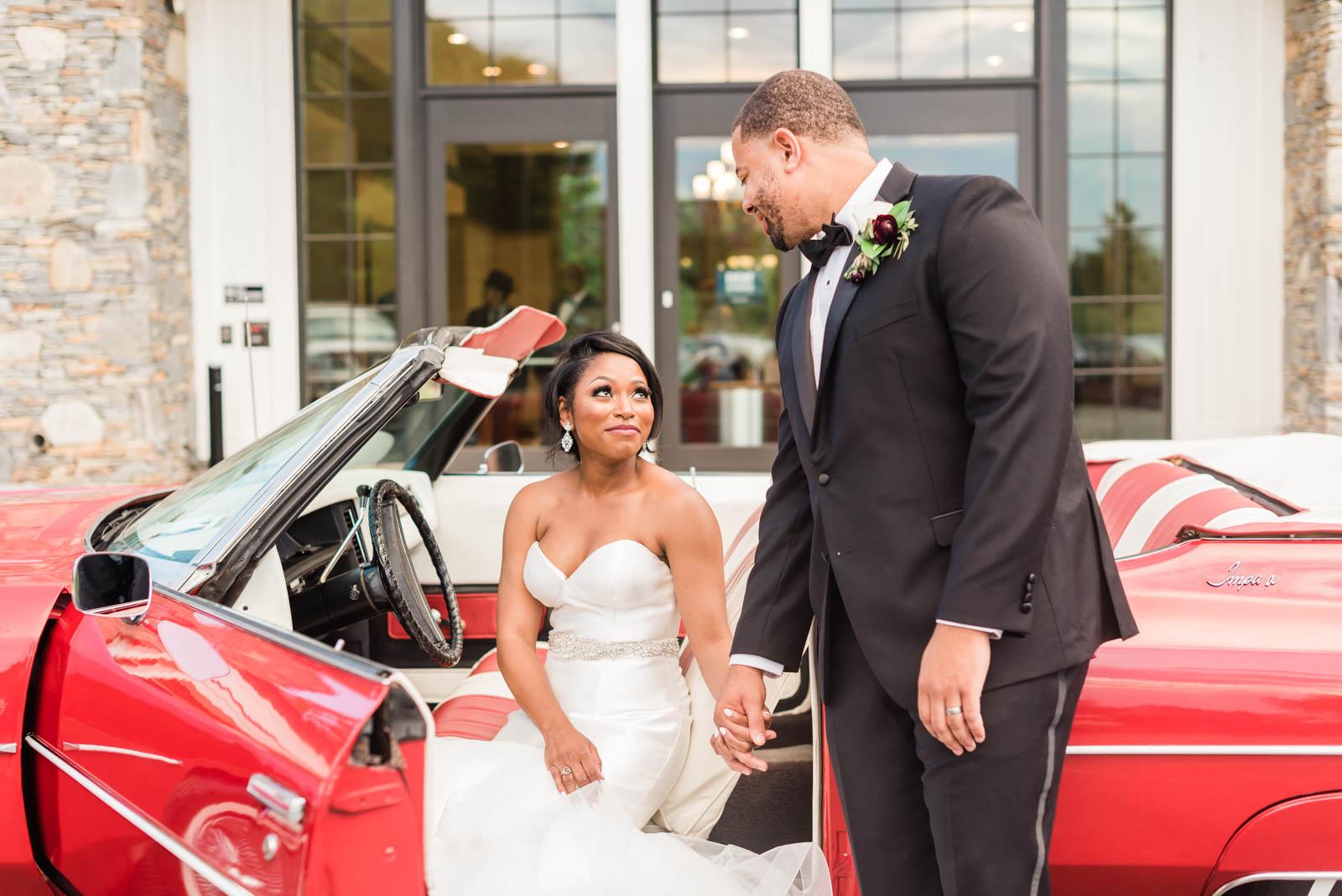 Noah's Event Venue Wedding Markie Walden Photography-88.jpg
