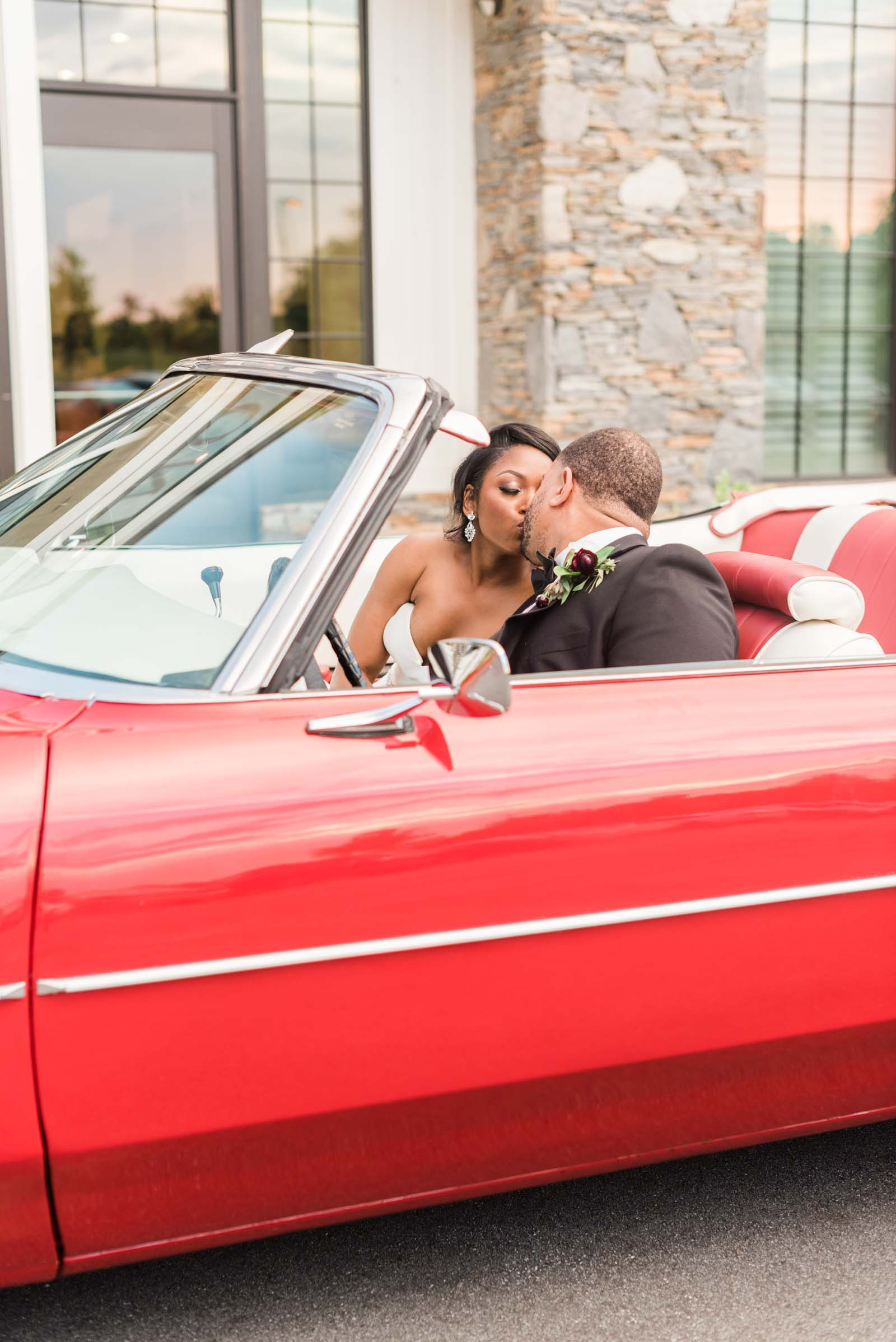 Noah's Event Venue Wedding Markie Walden Photography-92.jpg
