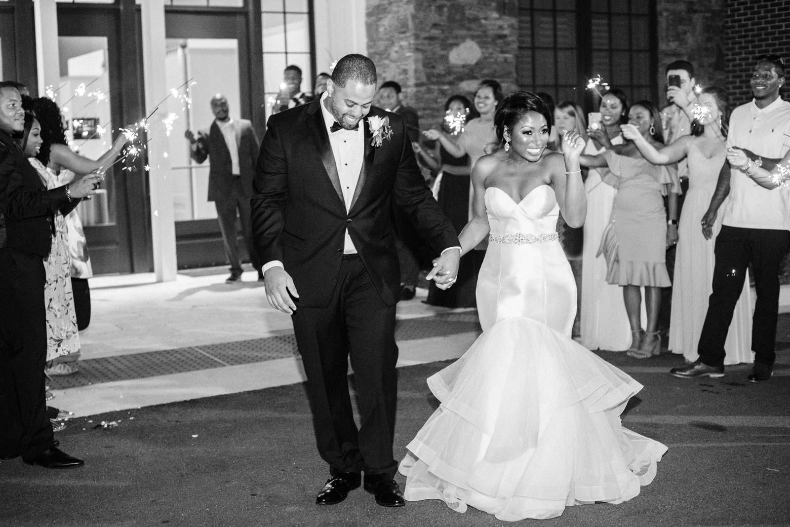 Noah's Event Venue Wedding Markie Walden Photography-95.jpg