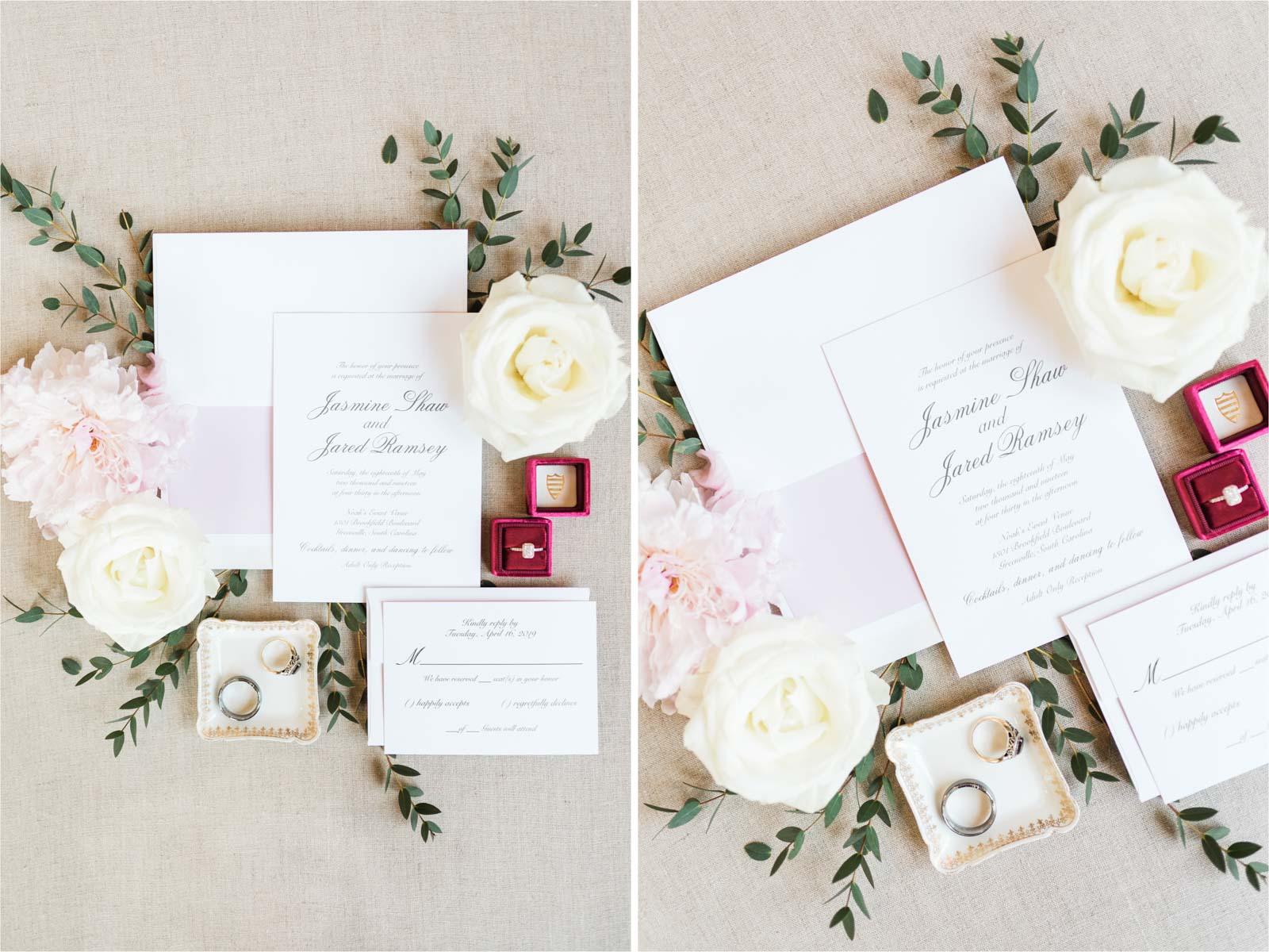 Noah's Event Venue Wedding Markie Walden Photography-96.jpg