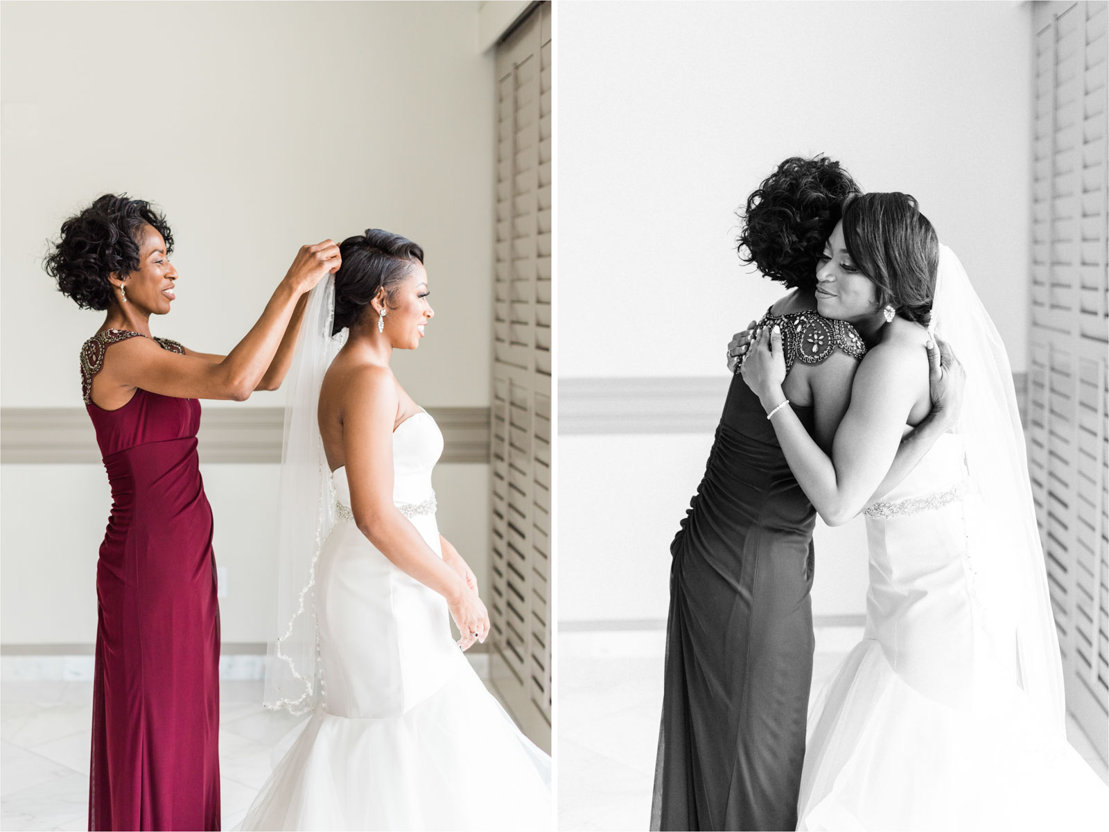 Noah's Event Venue Wedding Markie Walden Photography-102.jpg