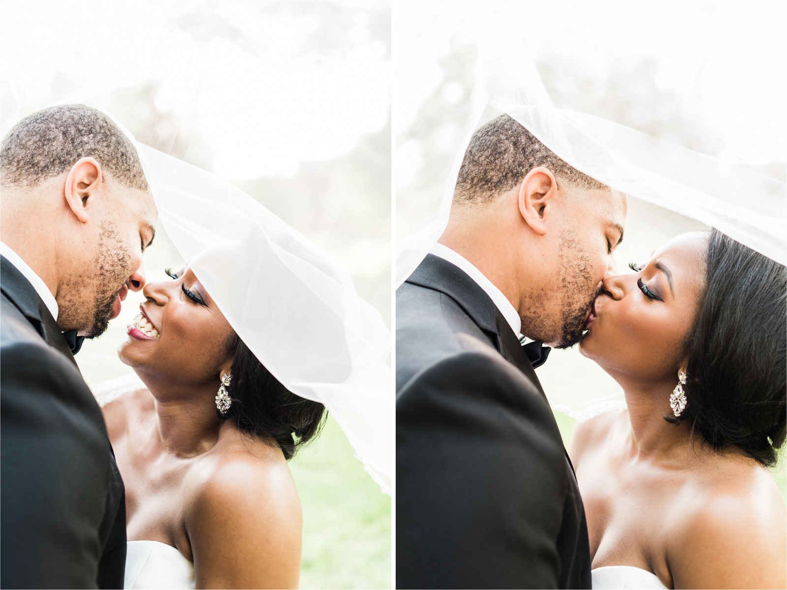 Noah's Event Venue Wedding Markie Walden Photography-104.jpg
