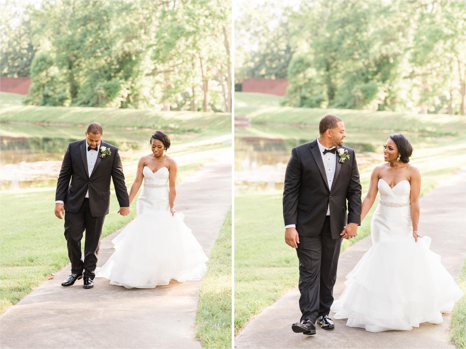 Noah's Event Venue Wedding Markie Walden Photography-105.jpg