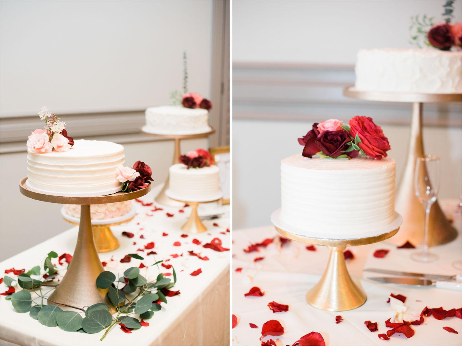Noah's Event Venue Wedding Markie Walden Photography-106.jpg