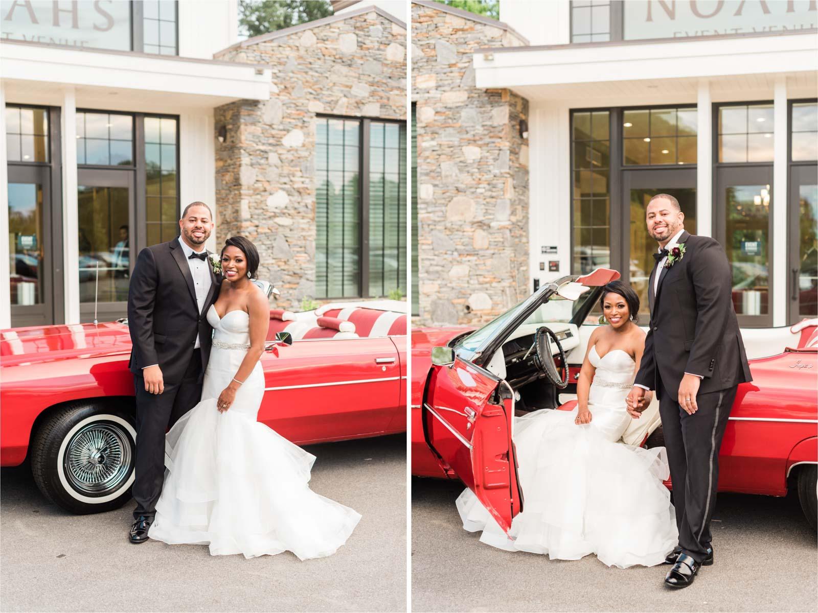 Noah's Event Venue Wedding Markie Walden Photography-107.jpg
