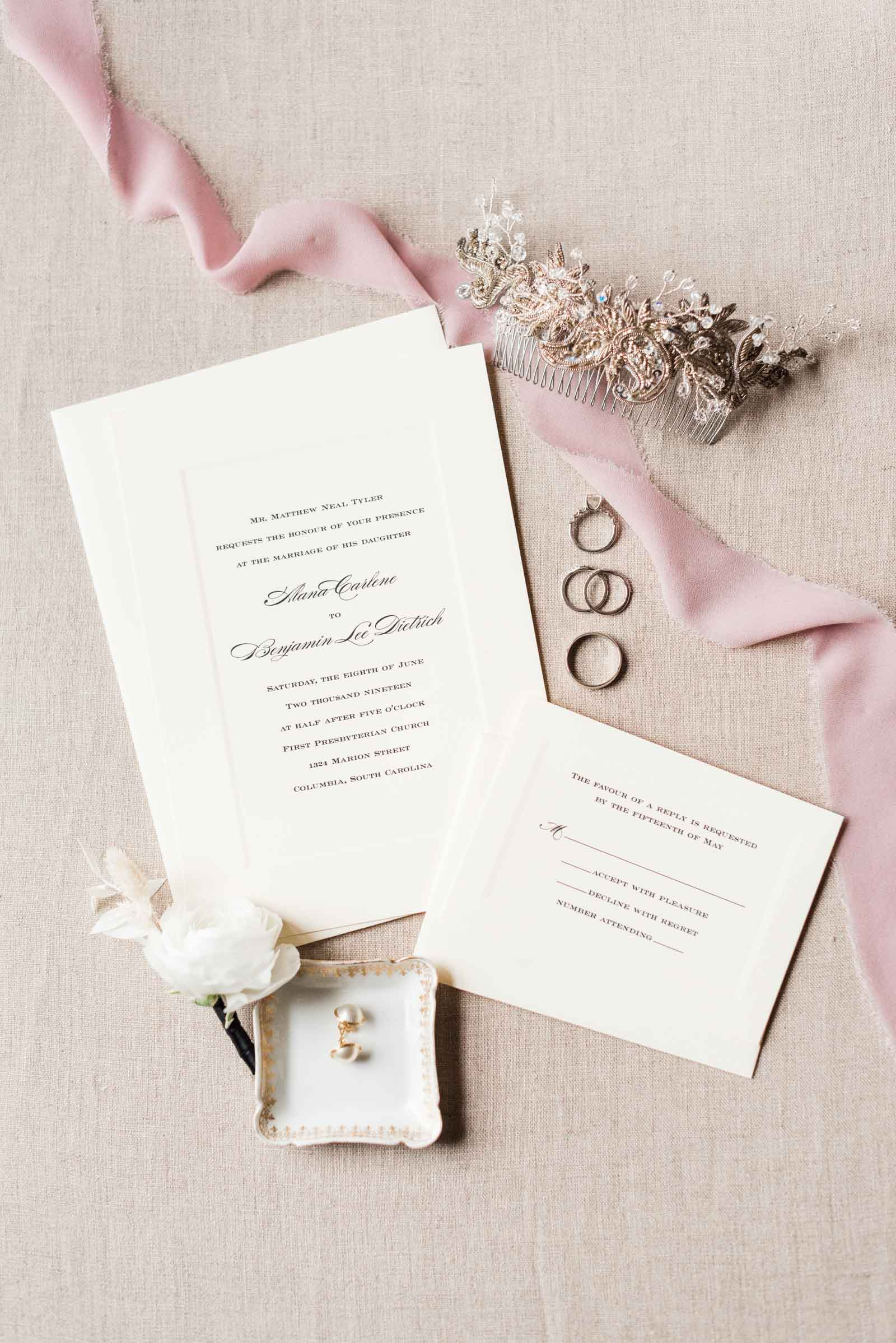Markie Walden Photography 1208 Washington Wedding Columbia SC-2.jpg