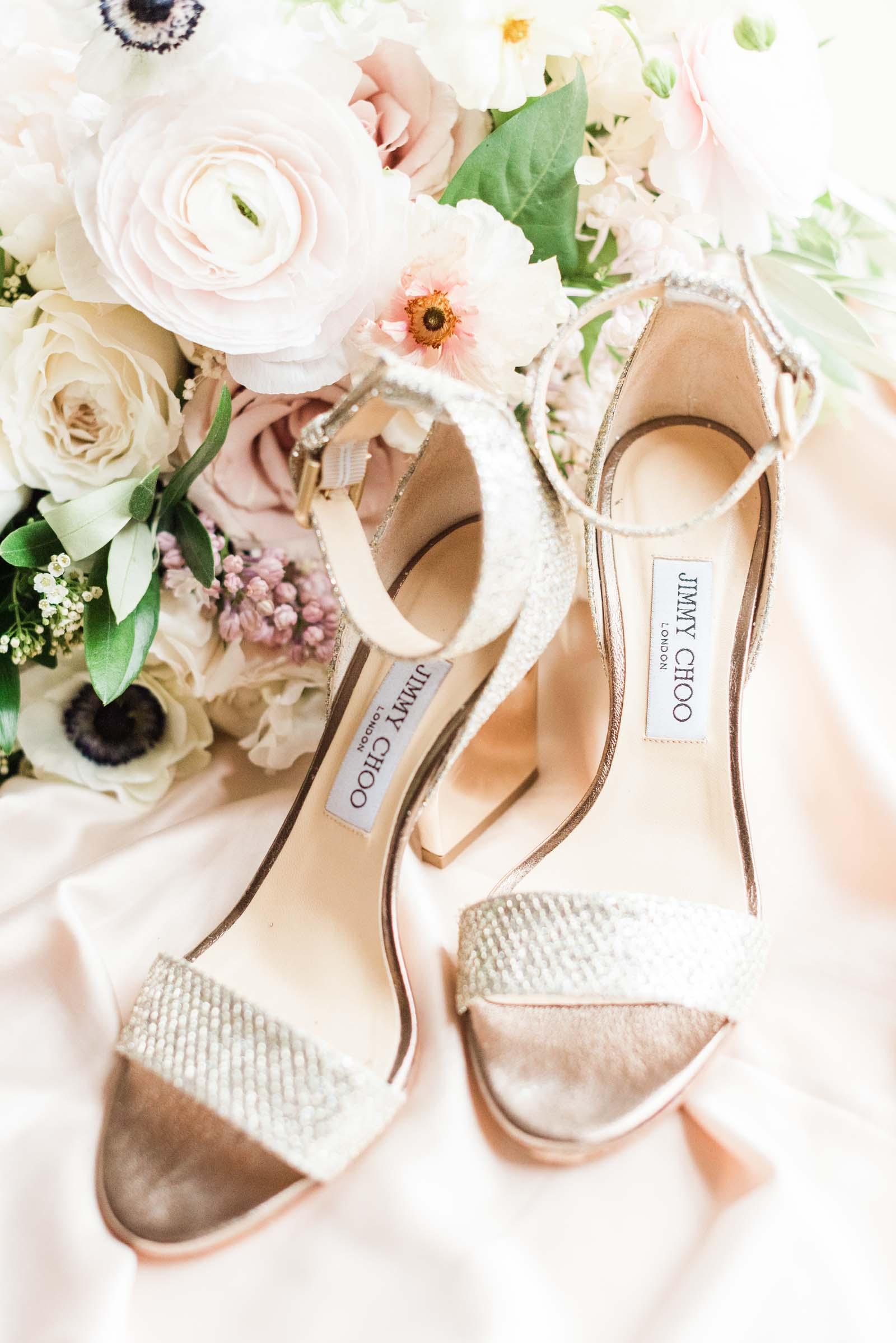 Markie Walden Photography 1208 Washington Wedding Columbia SC-26.jpg