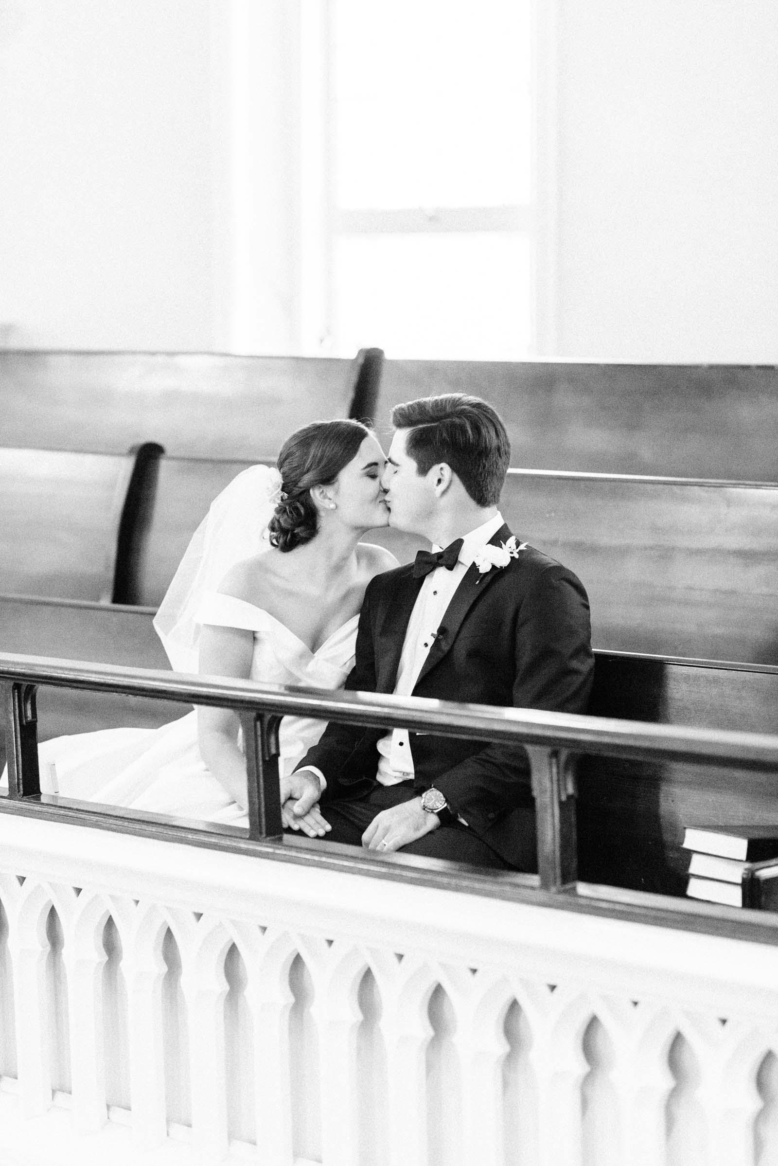 Markie Walden Photography 1208 Washington Wedding Columbia SC-36.jpg