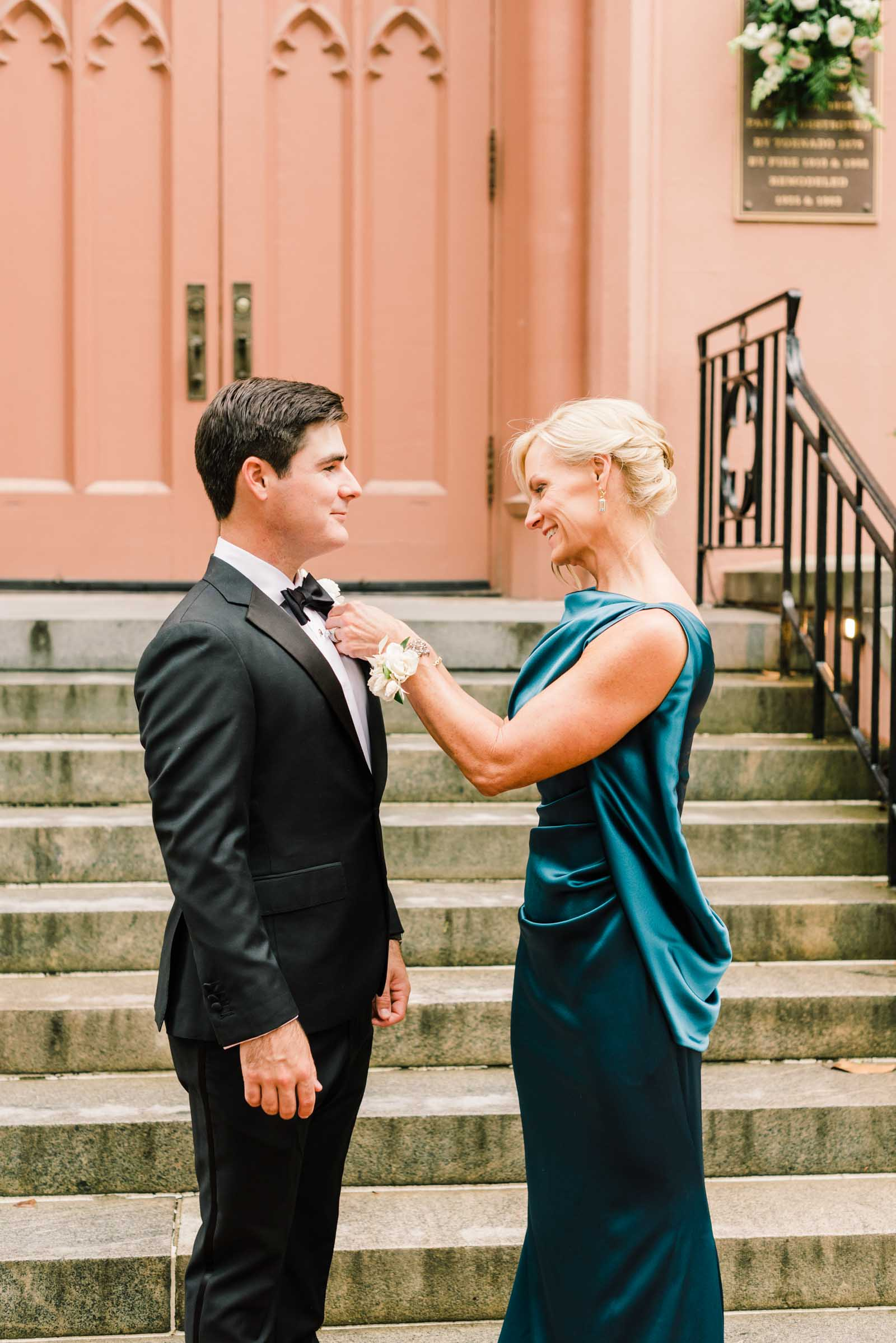 Markie Walden Photography 1208 Washington Wedding Columbia SC-38.jpg