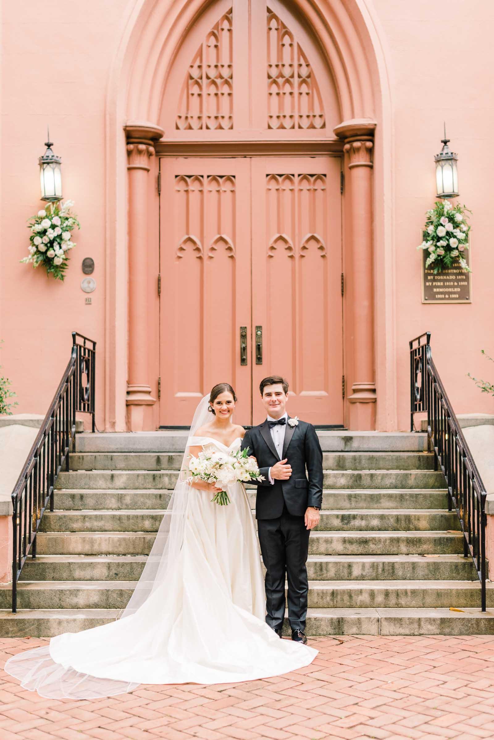 Markie Walden Photography 1208 Washington Wedding Columbia SC-39.jpg