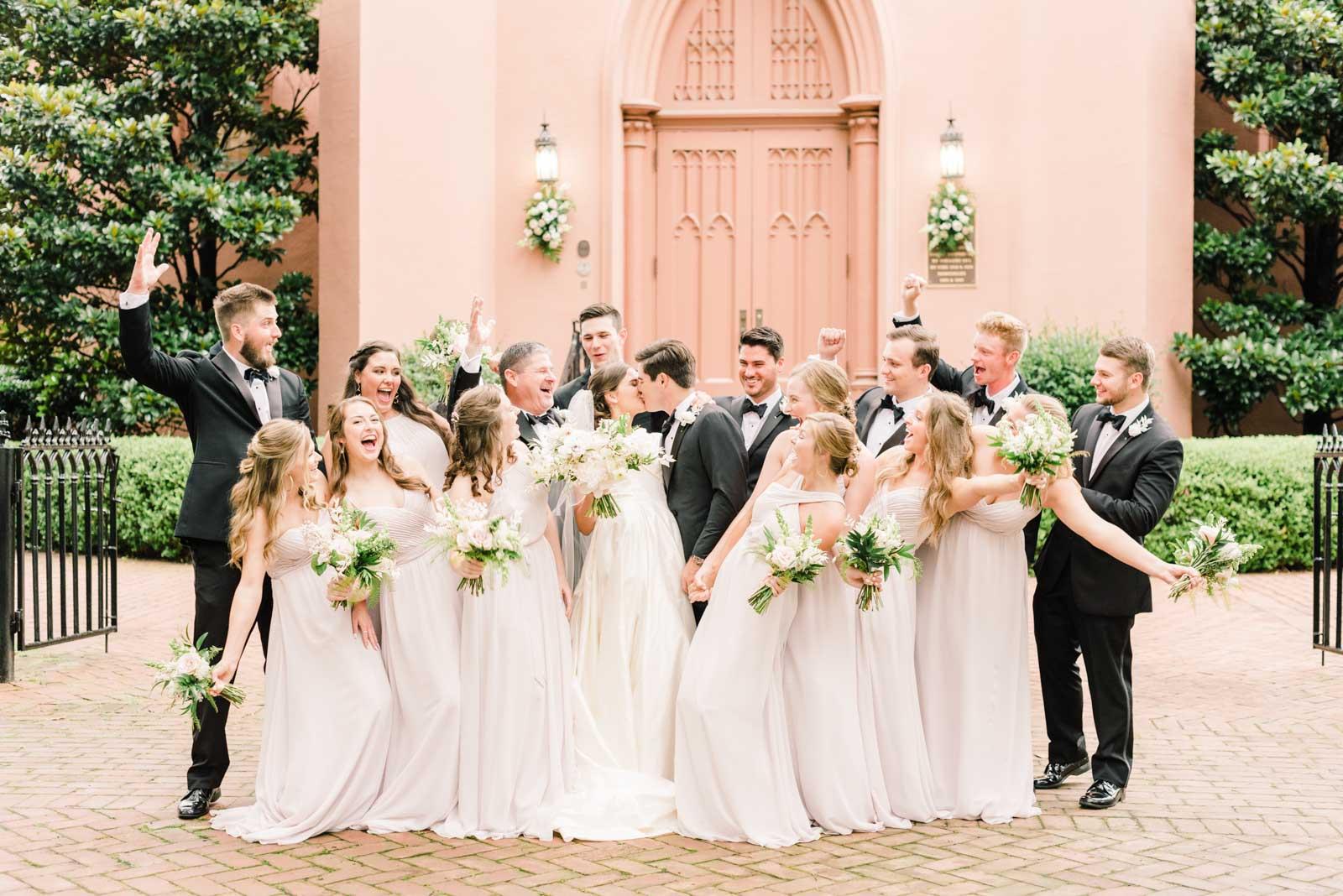 Markie Walden Photography 1208 Washington Wedding Columbia SC-50.jpg