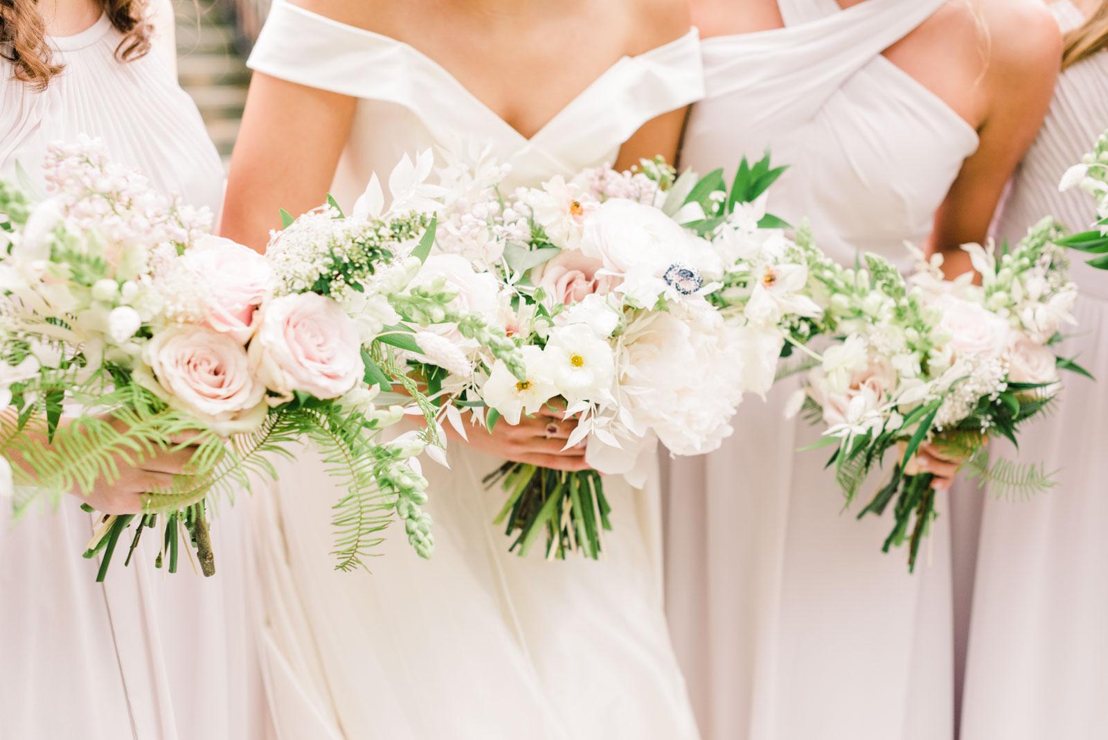 Markie Walden Photography 1208 Washington Wedding Columbia SC-58.jpg