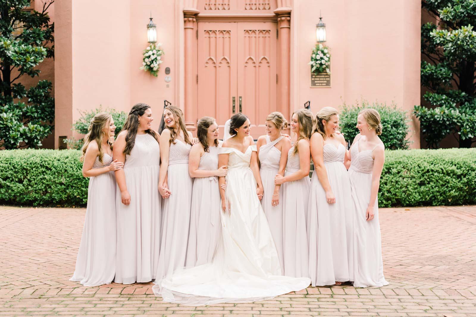 Markie Walden Photography 1208 Washington Wedding Columbia SC-60.jpg