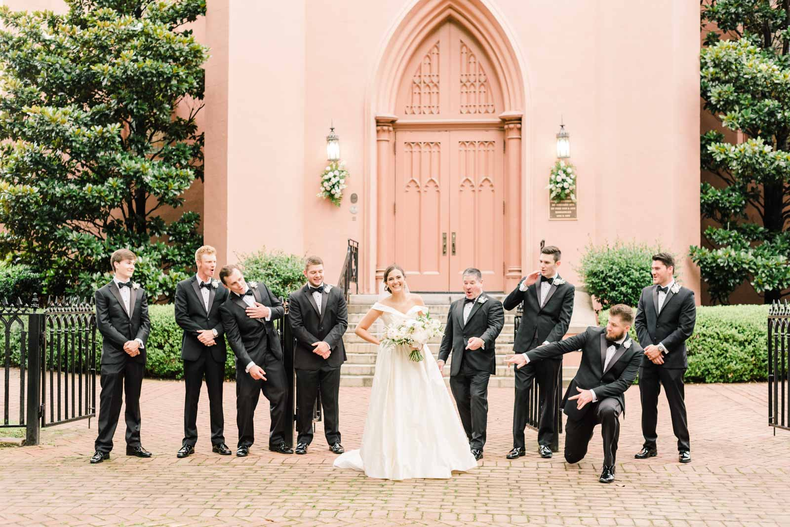 Markie Walden Photography 1208 Washington Wedding Columbia SC-61.jpg