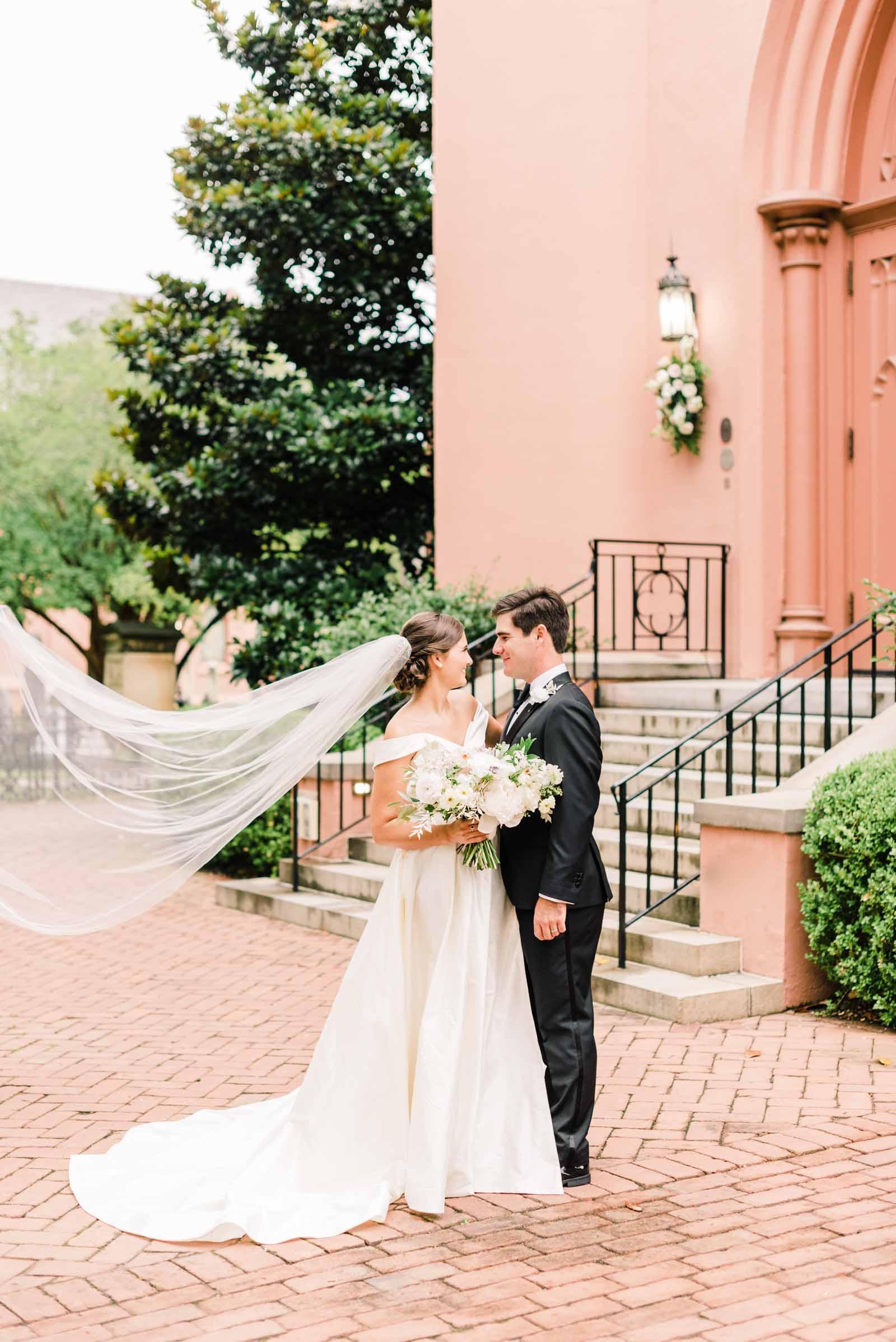 Markie Walden Photography 1208 Washington Wedding Columbia SC-67.jpg