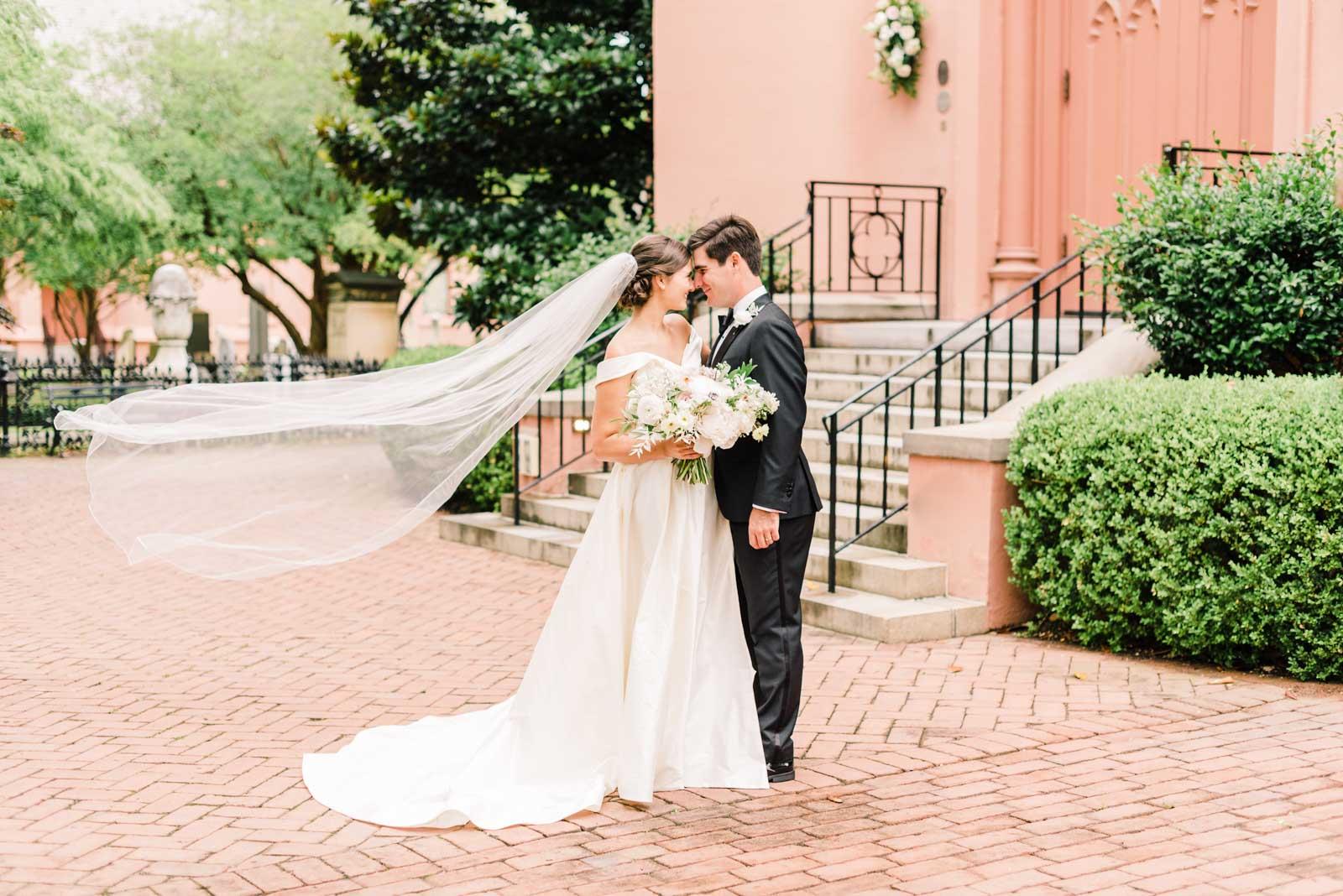 Markie Walden Photography 1208 Washington Wedding Columbia SC-68.jpg